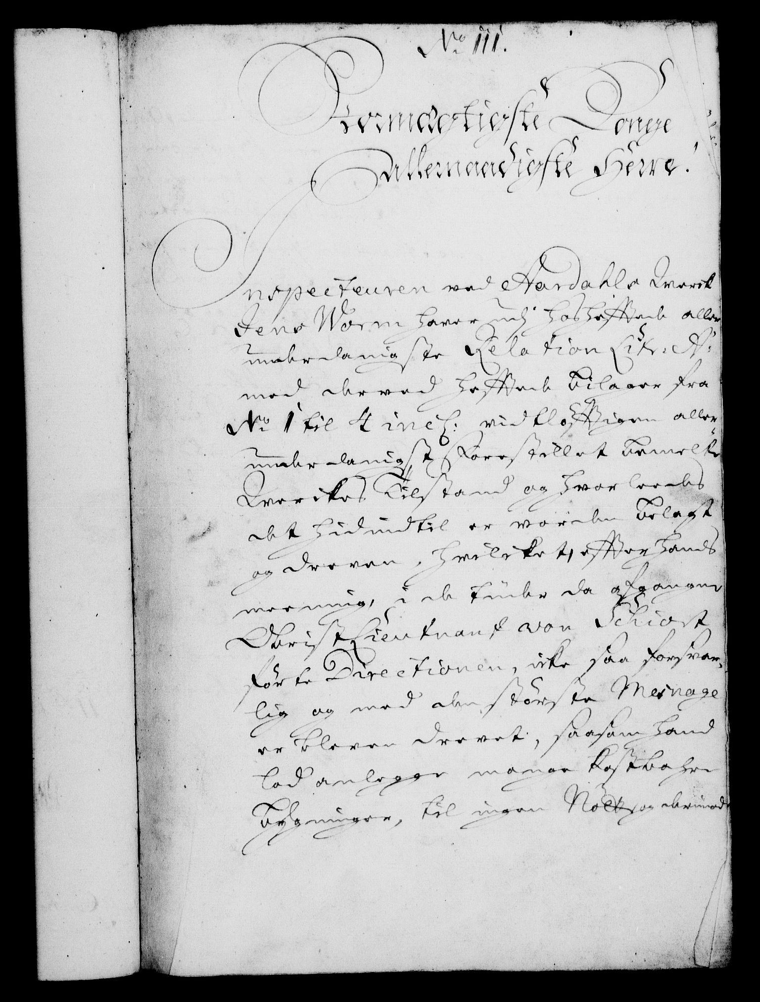 RA, Rentekammeret, Kammerkanselliet, G/Gf/Gfa/L0010: Norsk relasjons- og resolusjonsprotokoll (merket RK 52.10), 1727, s. 824