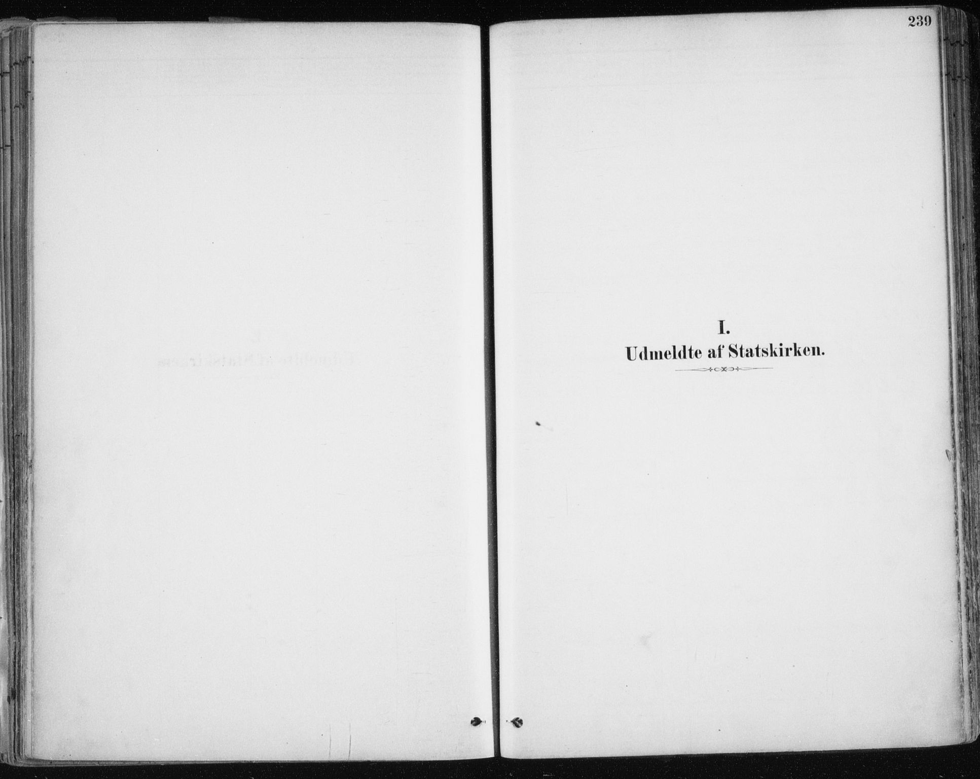 SATØ, Hammerfest sokneprestembete, Ministerialbok nr. 8, 1878-1889, s. 239
