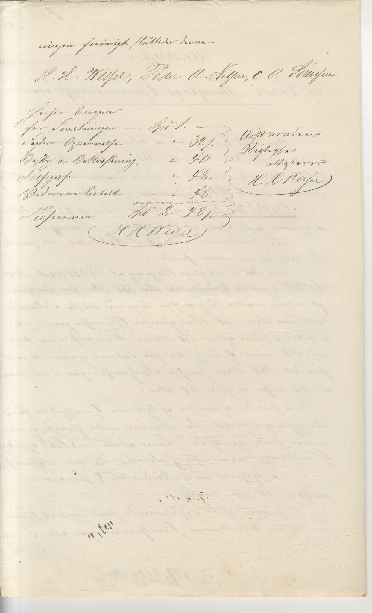 VAMU, Brodtkorb handel A/S, Q/Qb/L0003: Faste eiendommer i Vardø Herred, 1862-1939, s. 239