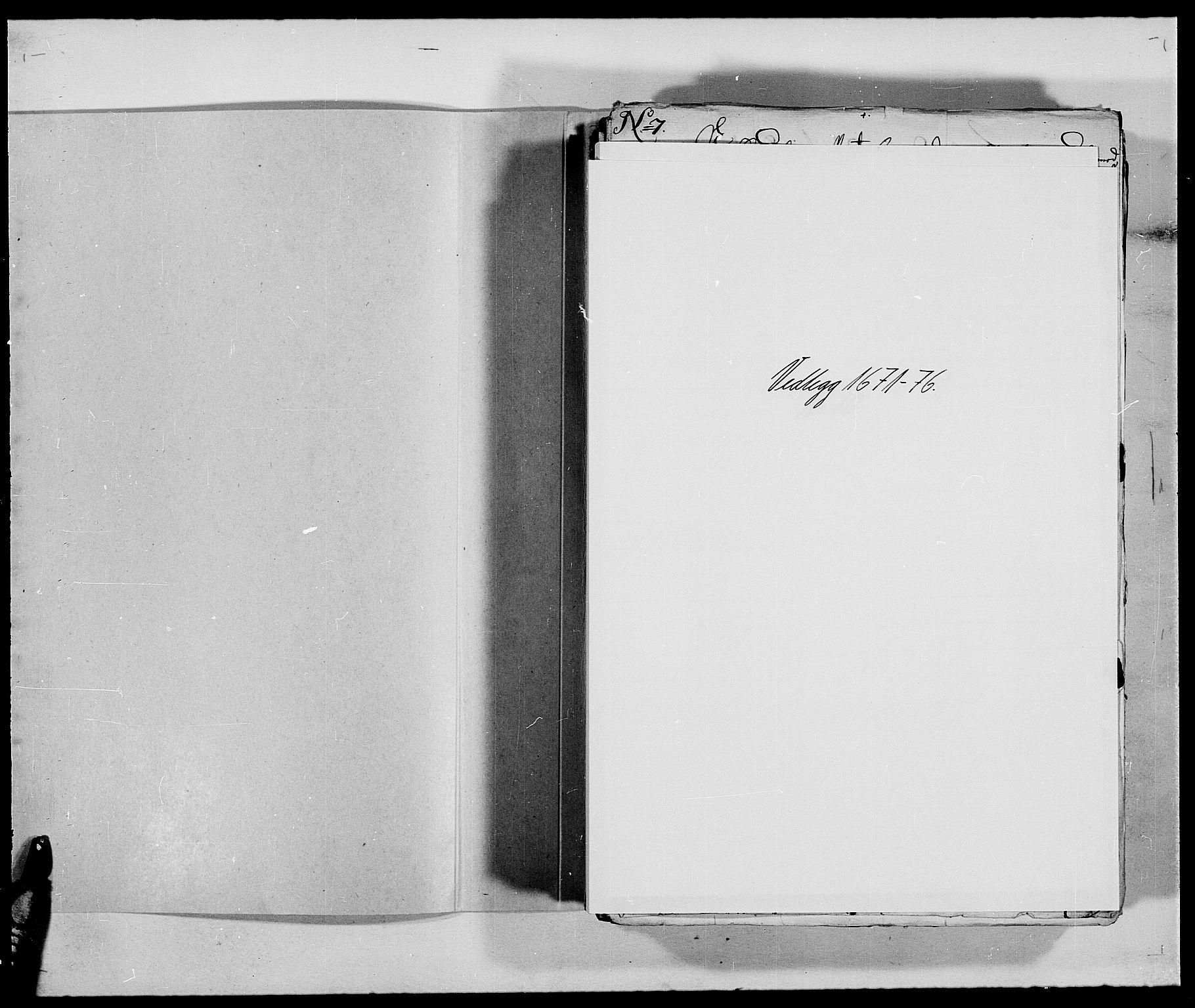 RA, Rentekammeret inntil 1814, Reviderte regnskaper, Fogderegnskap, R47/L2851: Fogderegnskap Ryfylke, 1680, s. 114