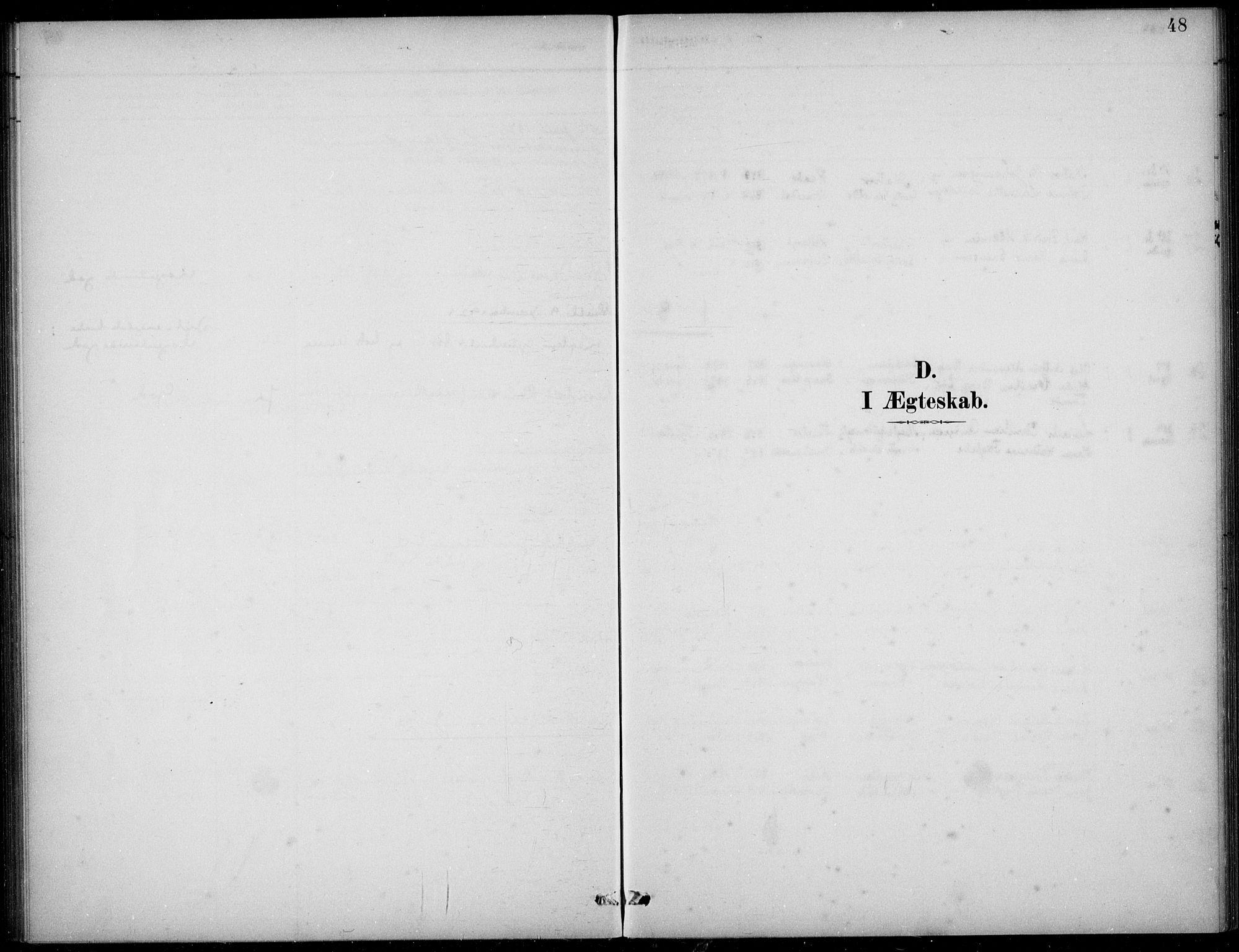 SAB, Den Norske Sjømannsmisjon i utlandet*, Ministerialbok nr. A 2, 1883-1936, s. 48
