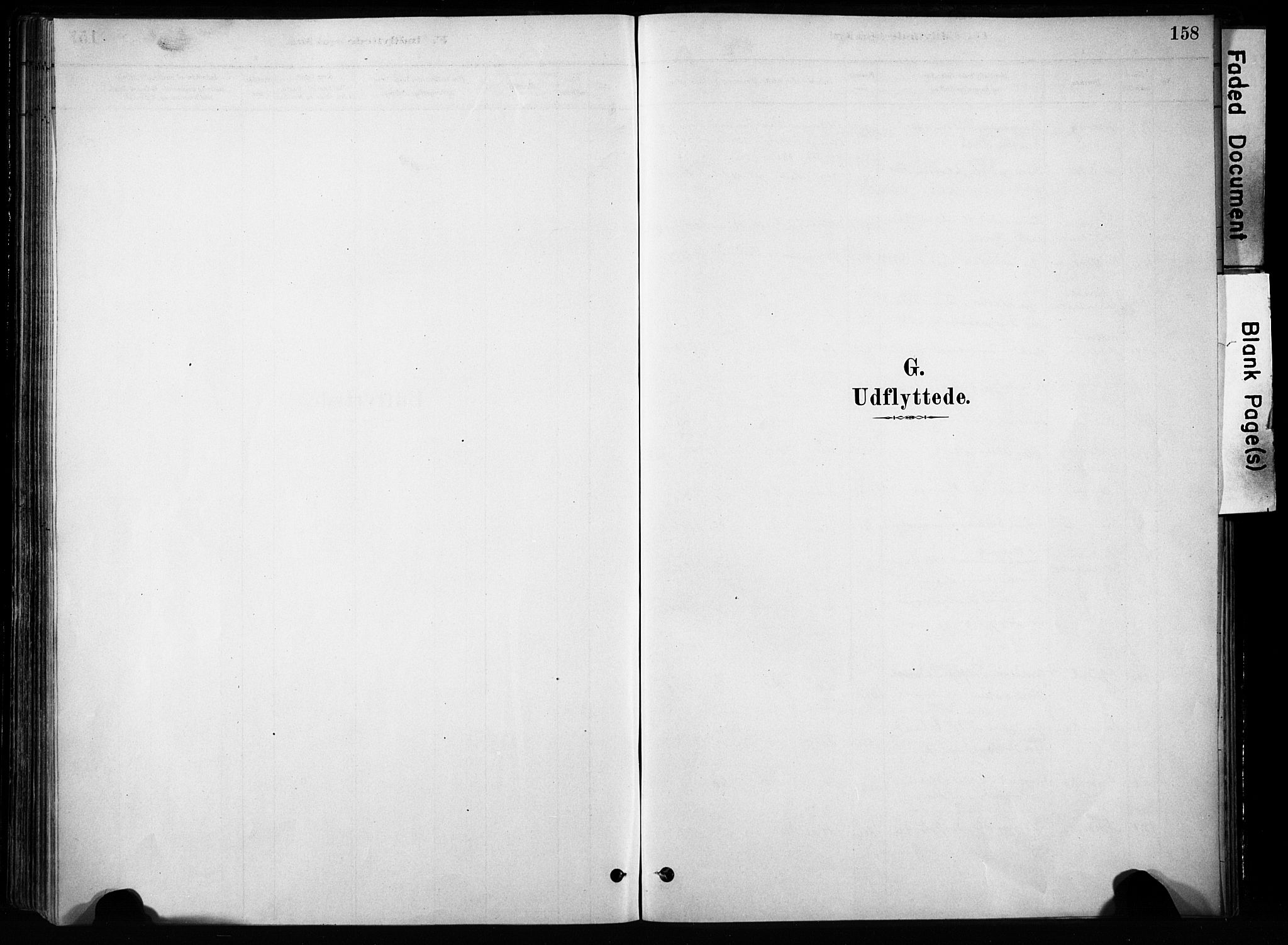 SAH, Skjåk prestekontor, Ministerialbok nr. 4, 1880-1904, s. 158