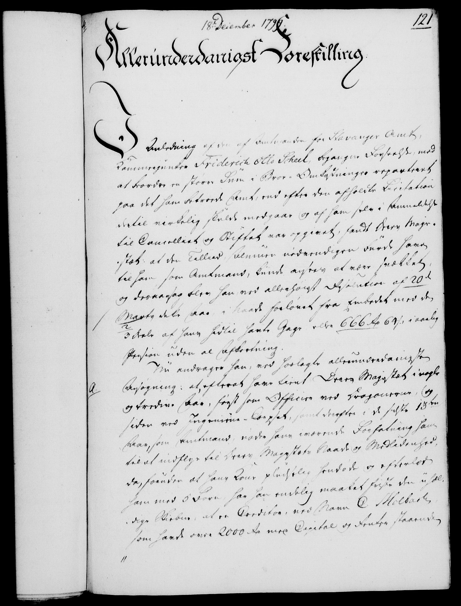 RA, Rentekammeret, Kammerkanselliet, G/Gf/Gfa/L0081: Norsk relasjons- og resolusjonsprotokoll (merket RK 52.81), 1799, s. 787