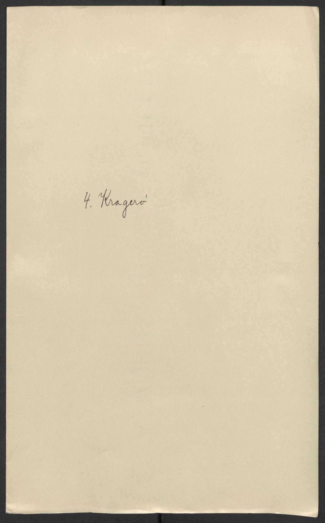 RA, Stattholderembetet 1572-1771, El/L0024: Forskjellige pakkesaker, 1667, s. 16