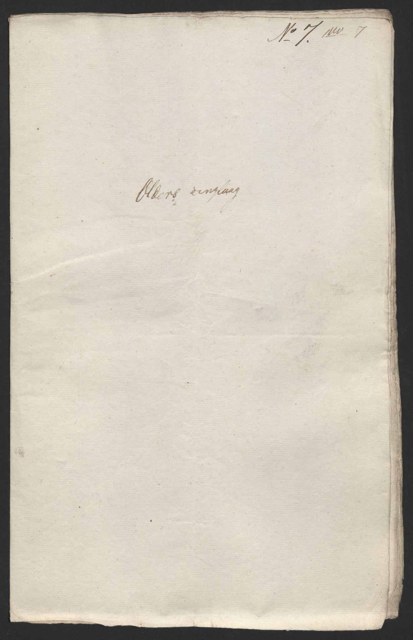 NOBA, Norges Bank/Sølvskatten 1816*, 1816-1828, s. 93