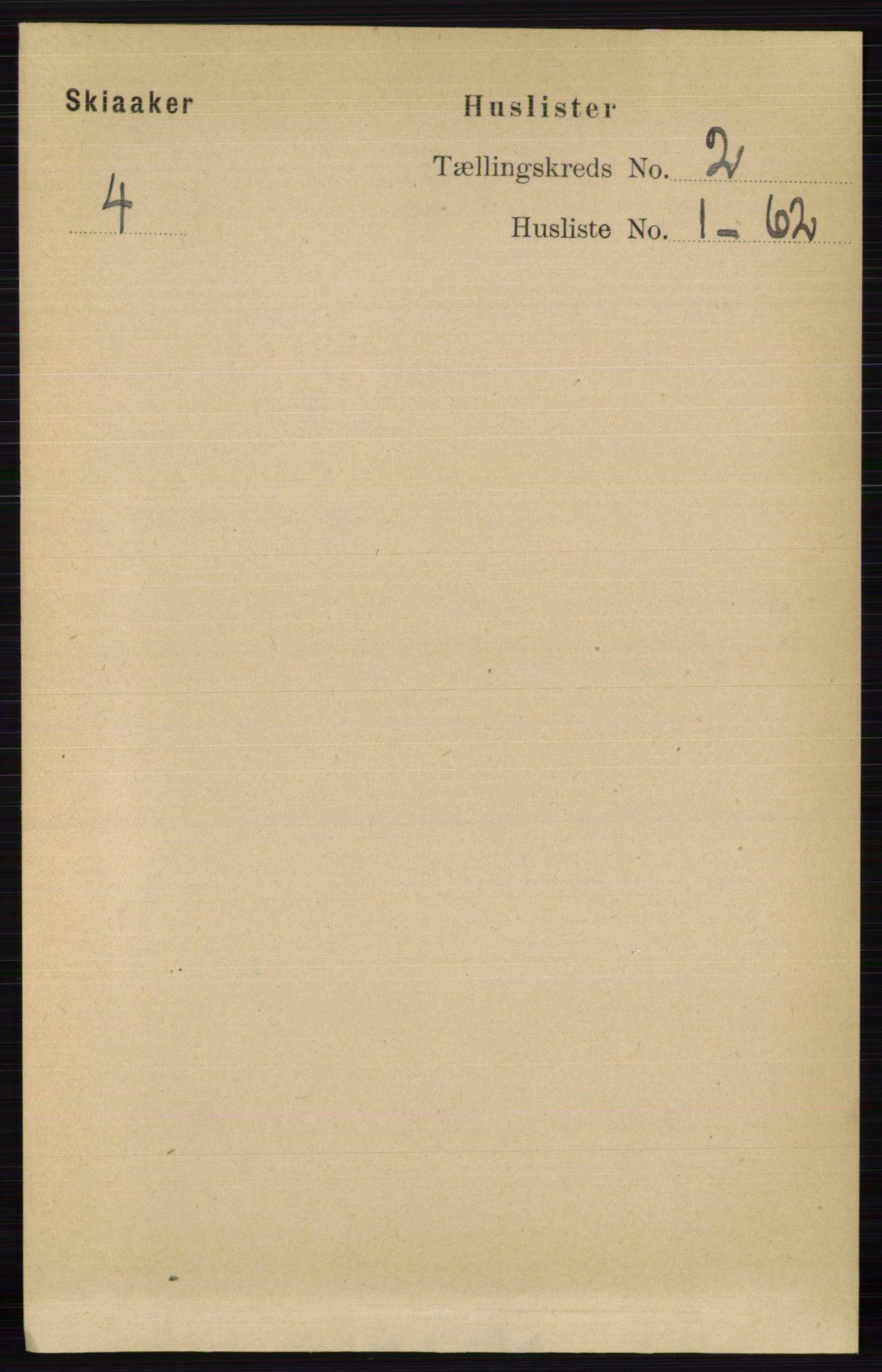 RA, Folketelling 1891 for 0513 Skjåk herred, 1891, s. 473