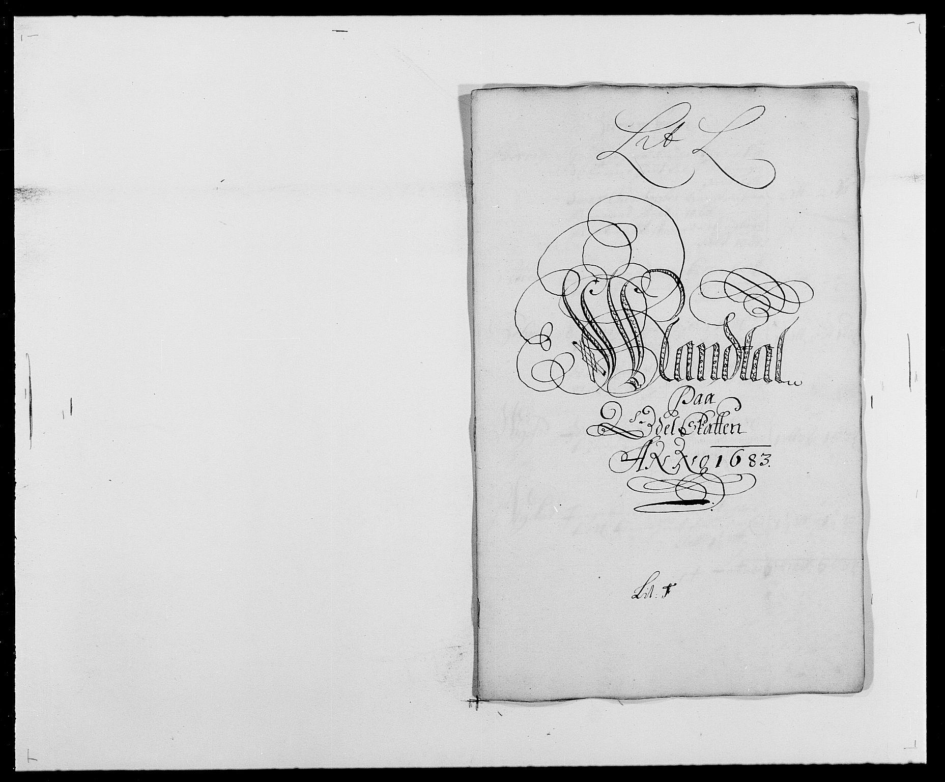 RA, Rentekammeret inntil 1814, Reviderte regnskaper, Fogderegnskap, R29/L1692: Fogderegnskap Hurum og Røyken, 1682-1687, s. 139