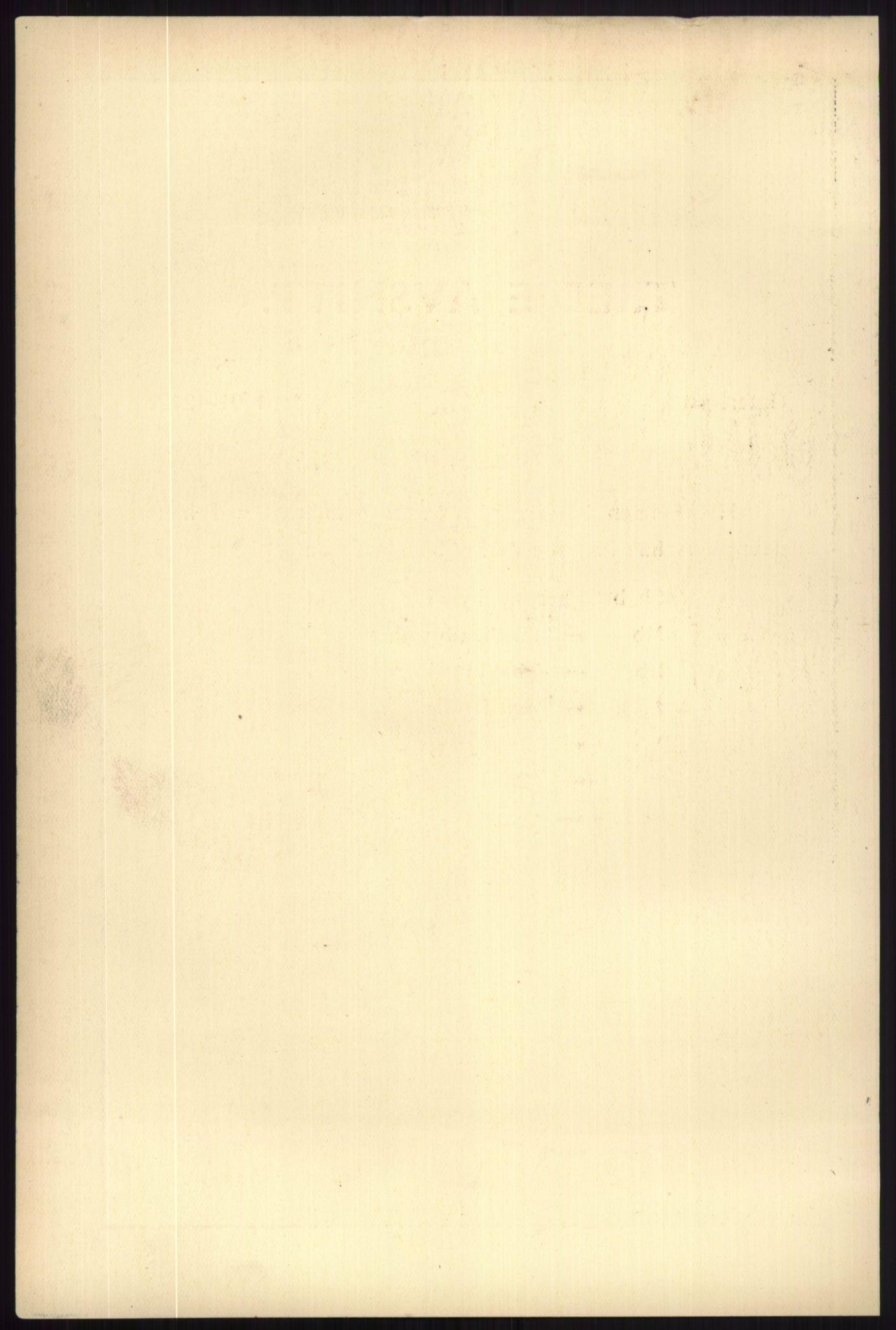 RA, Oslo adressebok (publikasjon)*, 1936, s. upaginert
