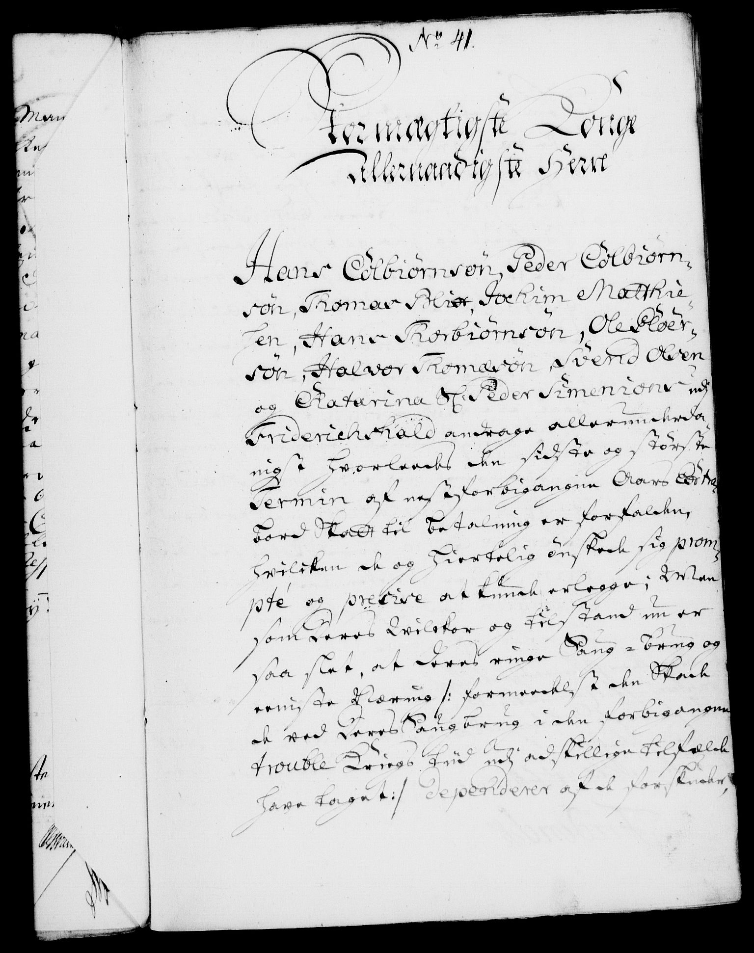 RA, Rentekammeret, Kammerkanselliet, G/Gf/Gfa/L0004: Norsk relasjons- og resolusjonsprotokoll (merket RK 52.4), 1721, s. 330