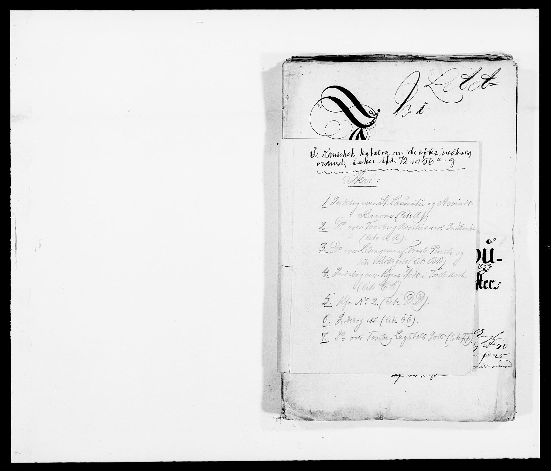 RA, Rentekammeret inntil 1814, Reviderte regnskaper, Fogderegnskap, R32/L1845: Fogderegnskap Jarlsberg grevskap, 1676-1678, s. 79