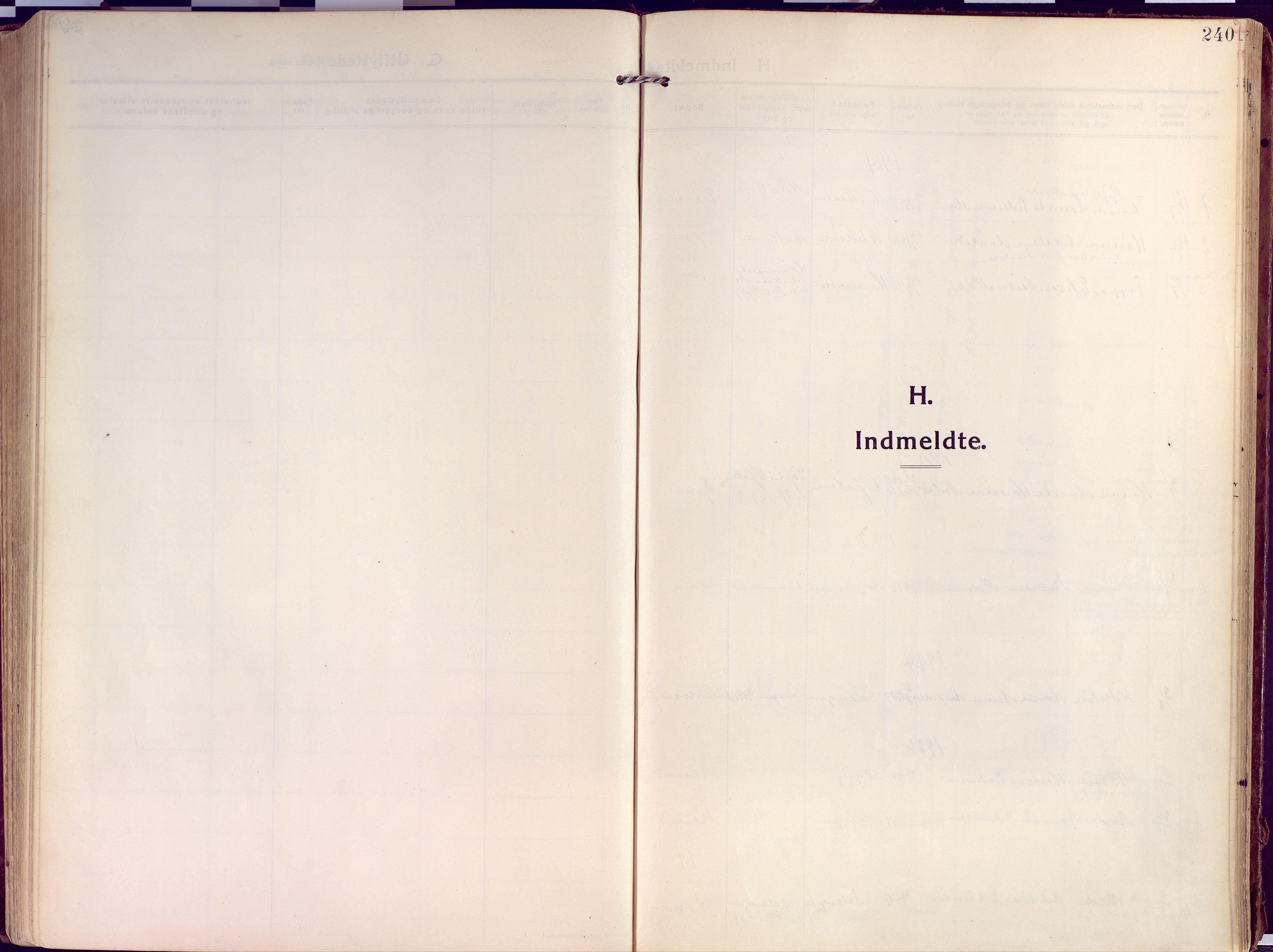 SATØ, Salangen sokneprestembete, Ministerialbok nr. 4, 1912-1927, s. 240