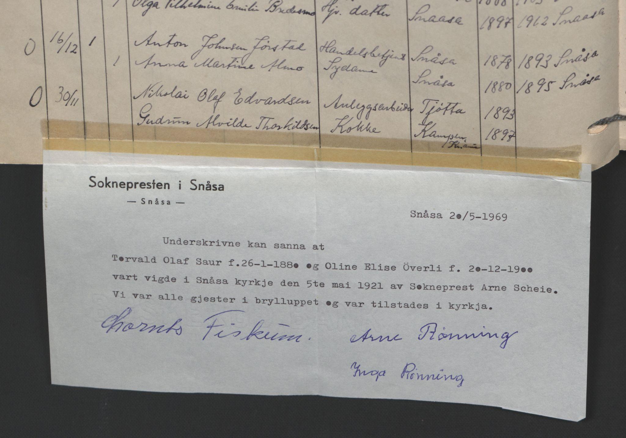 SAT, Ministerialprotokoller, klokkerbøker og fødselsregistre - Nord-Trøndelag, 749/L0477: Ministerialbok nr. 749A11, 1902-1927, s. 184