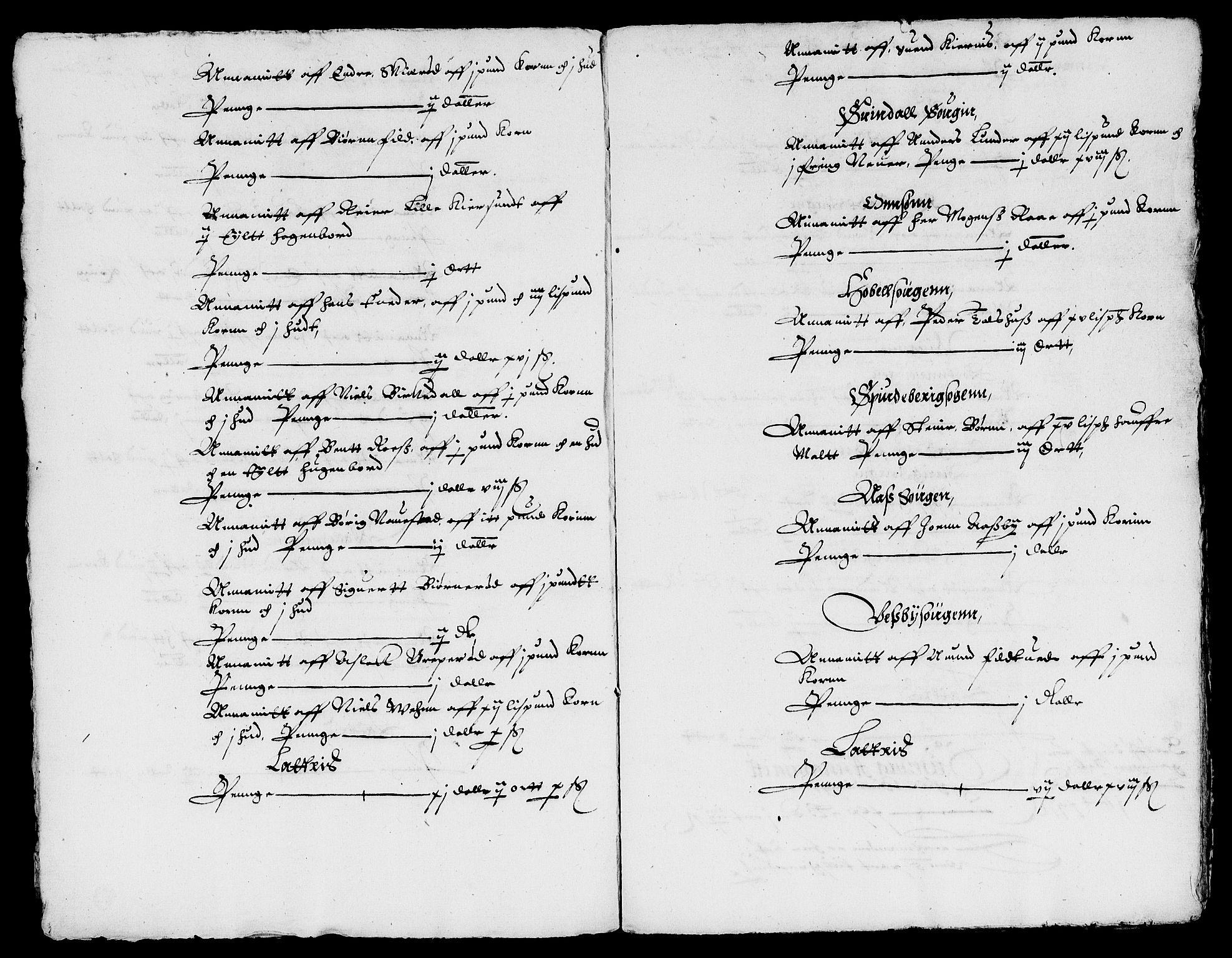 RA, Rentekammeret inntil 1814, Reviderte regnskaper, Lensregnskaper, R/Rb/Rbg/L0002: Verne kloster len, 1619-1630
