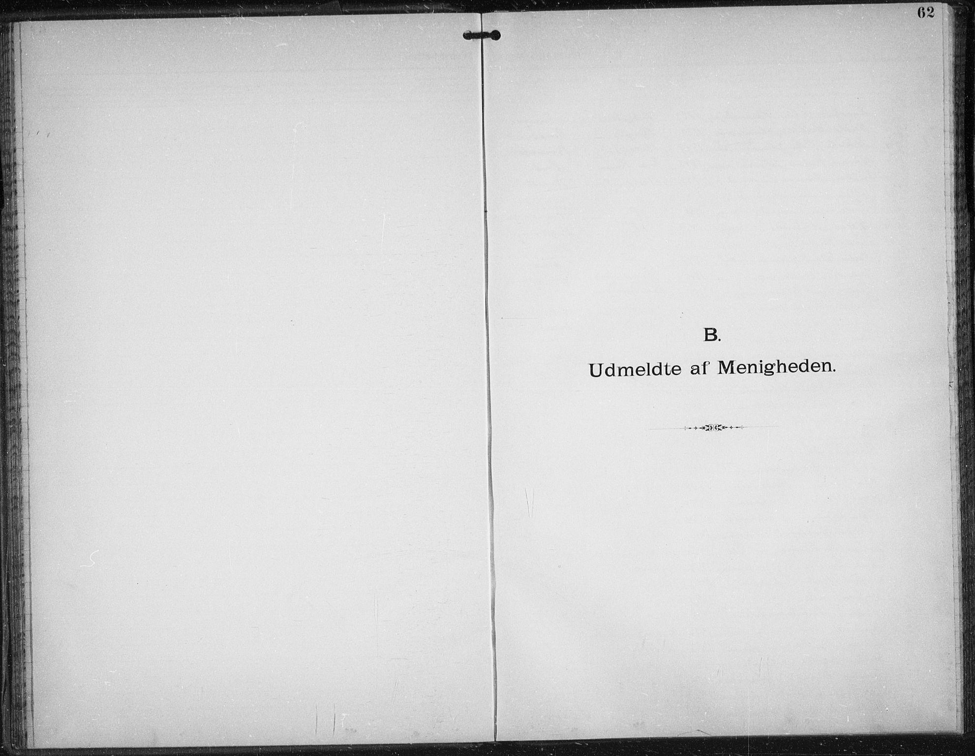 SATØ, Fylkesmannen i Troms, A7.10.1/L1975: Dissenterprotokoll nr. TF 1975, 1893-1936, s. 62