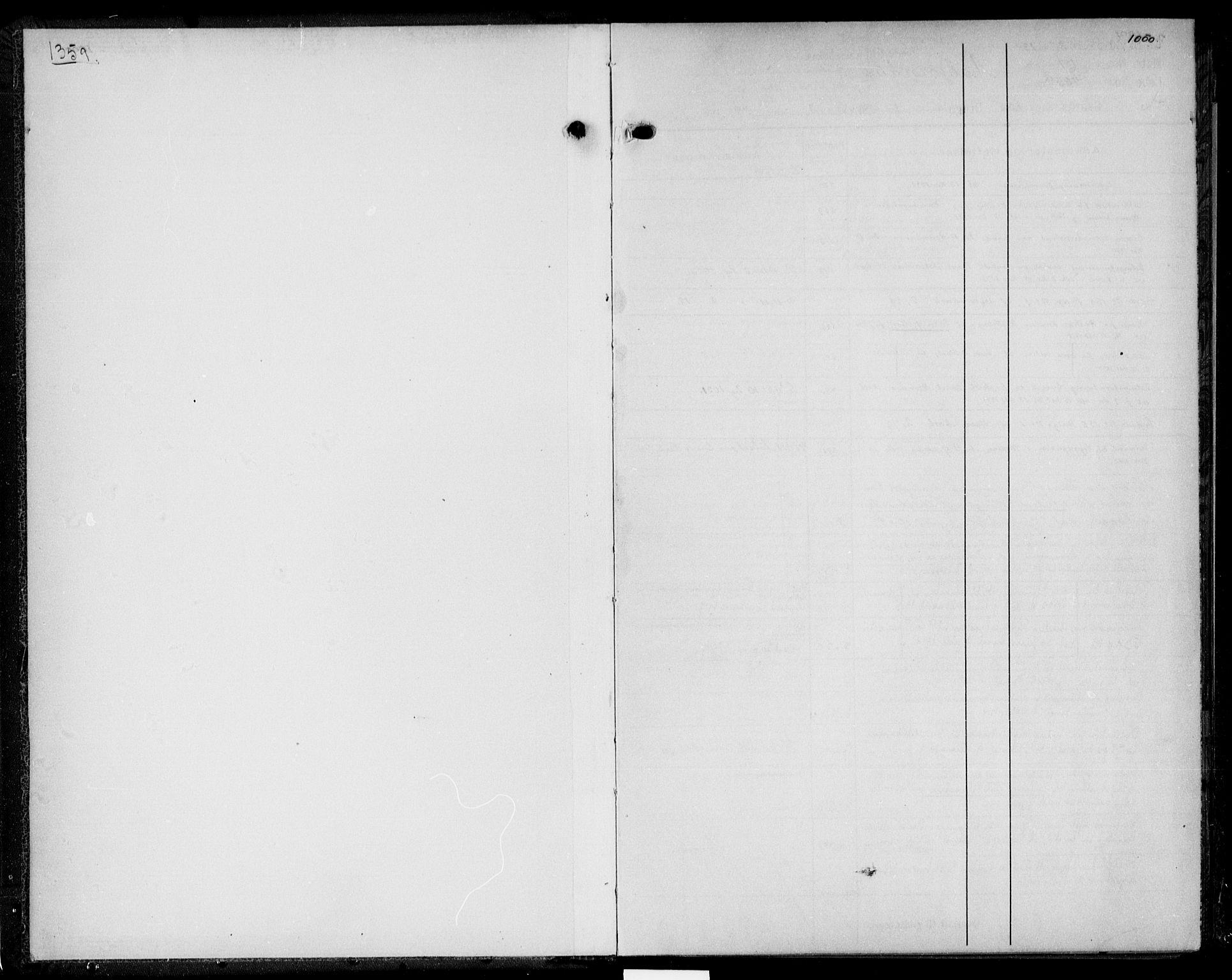 SAKO, Eiker, Modum og Sigdal sorenskriveri, G/Gb/Gbg/L0011: Panteregister nr. VII 11, s. 999-1000