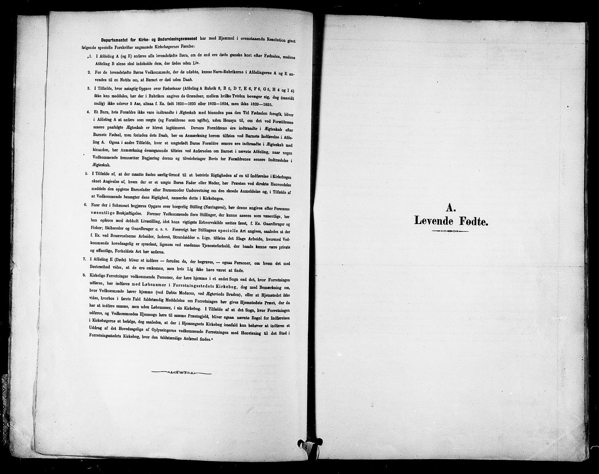 SAT, Ministerialprotokoller, klokkerbøker og fødselsregistre - Sør-Trøndelag, 695/L1148: Ministerialbok nr. 695A08, 1878-1891