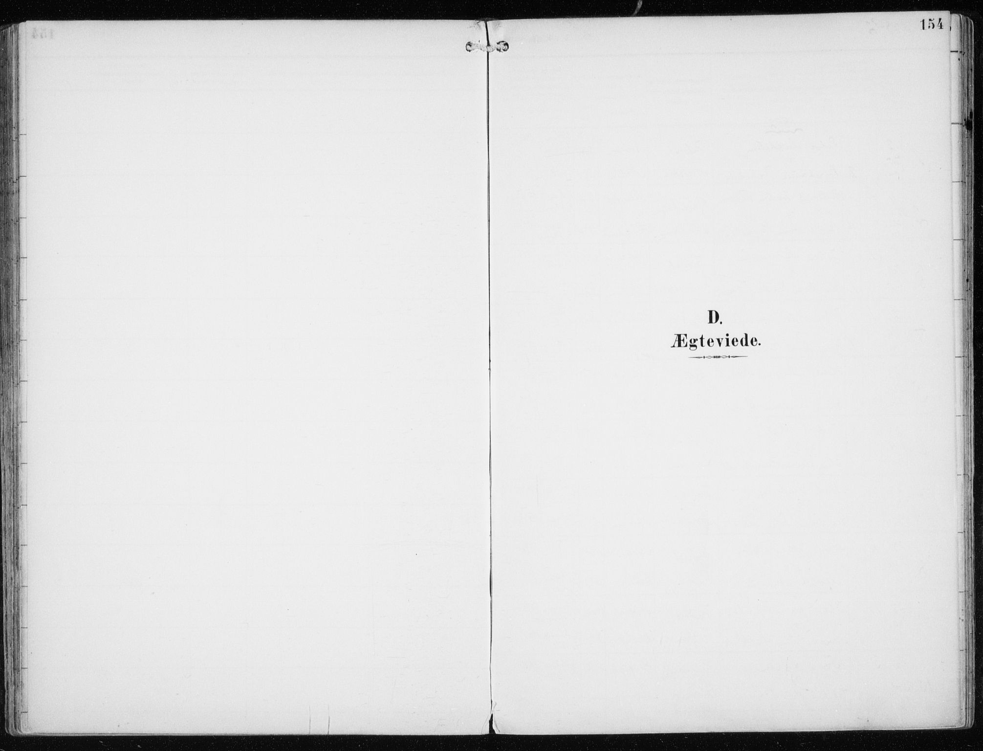 SATØ, Skjervøy sokneprestkontor, H/Ha/Haa/L0016kirke: Ministerialbok nr. 16, 1892-1908, s. 154