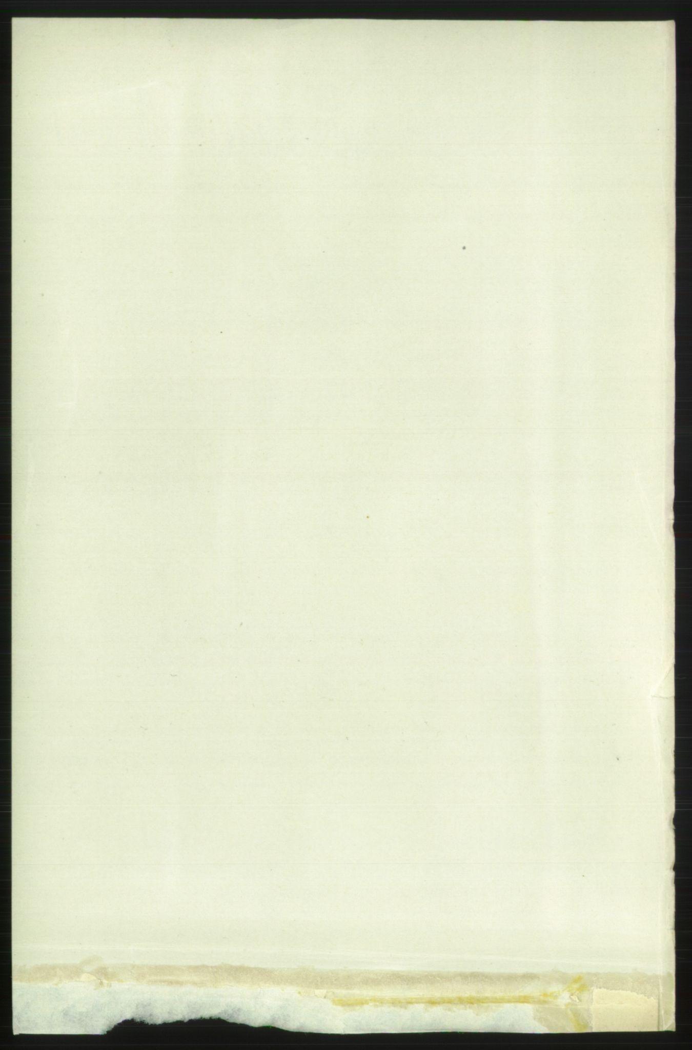RA, Folketelling 1891 for 0102 Sarpsborg kjøpstad, 1891, s. 1068