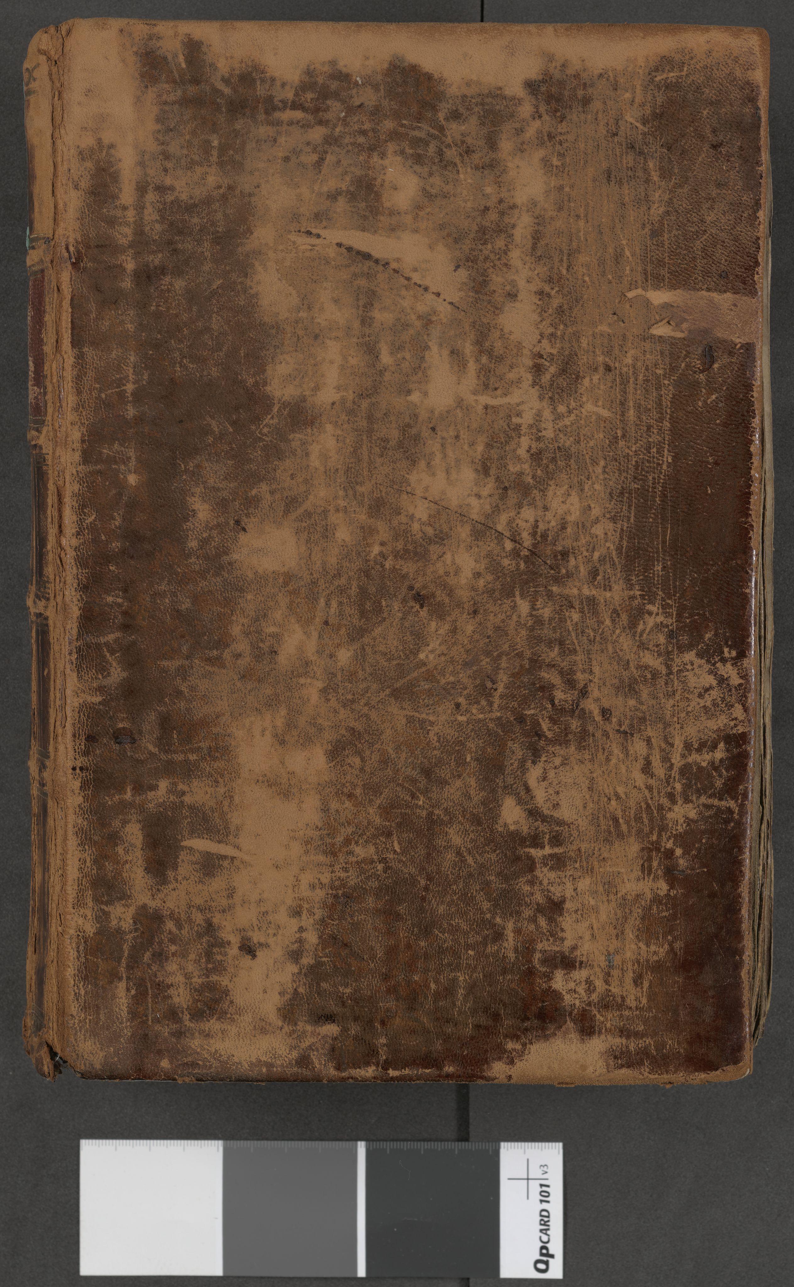 RA, Riksarkivets diplomsamling, F05/L0242: NRA AM 328 fol., 1390-1400