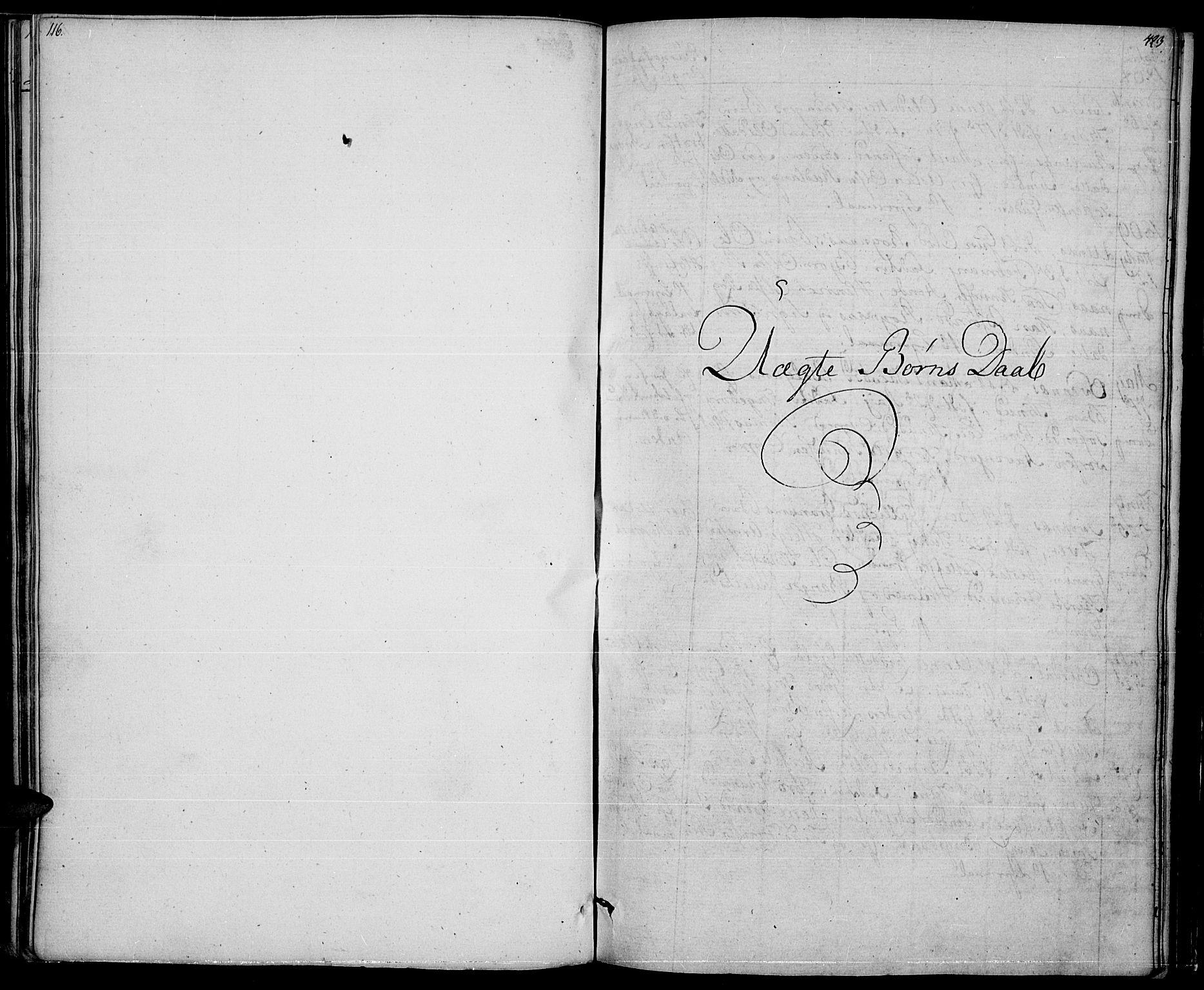 SAH, Nord-Aurdal prestekontor, Ministerialbok nr. 1, 1808-1815, s. 422-423