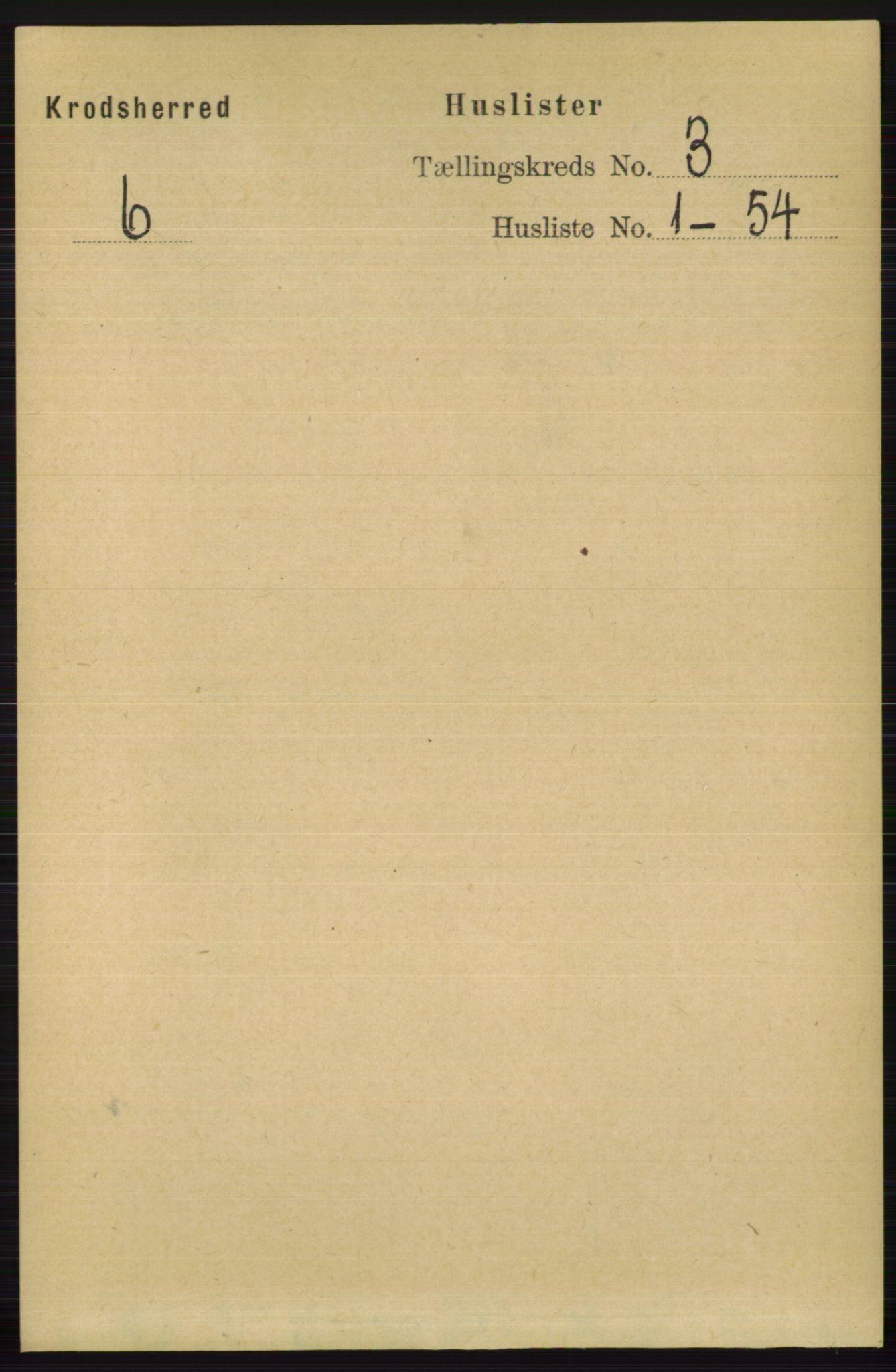 RA, Folketelling 1891 for 0621 Sigdal herred, 1891, s. 5521