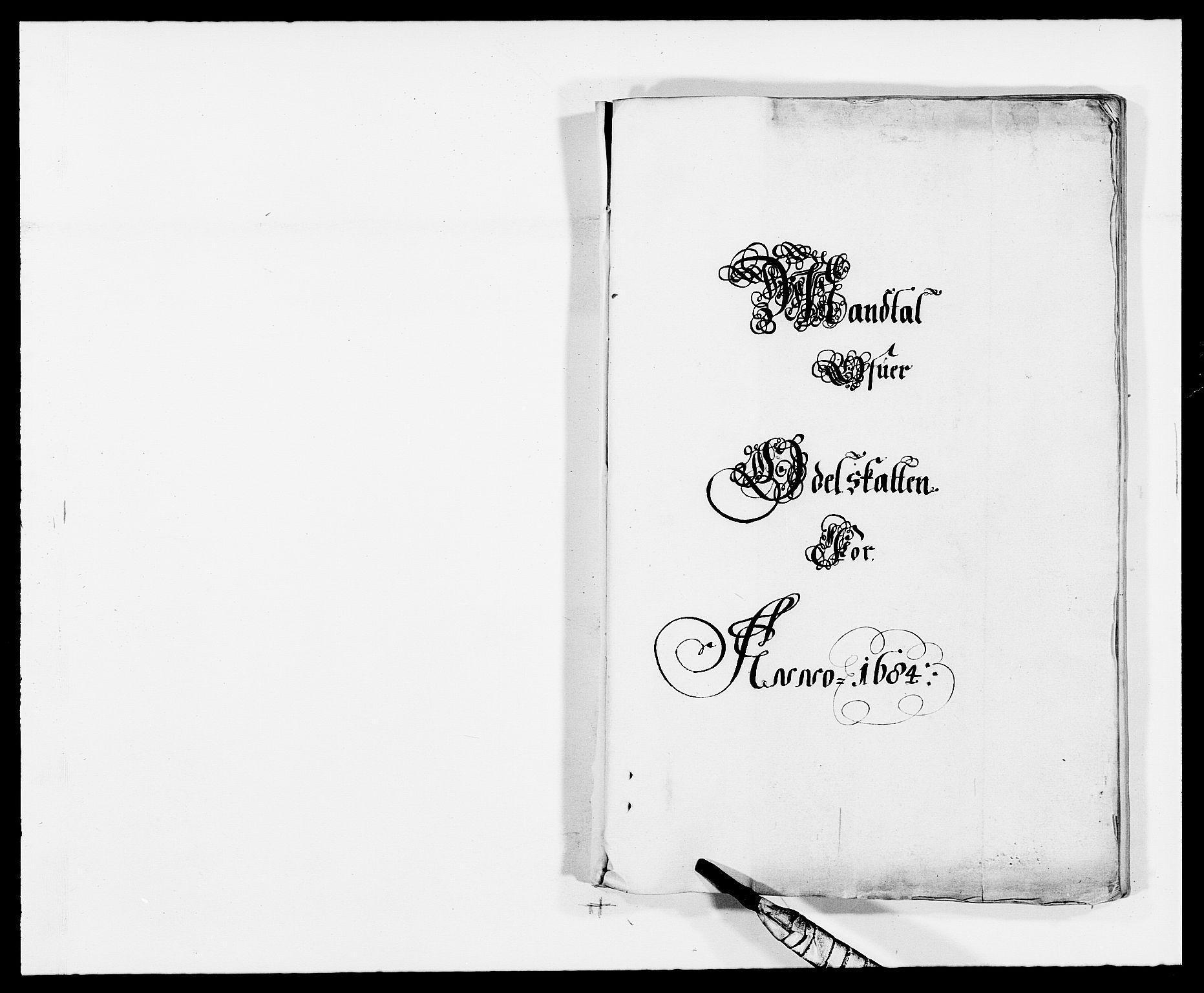 RA, Rentekammeret inntil 1814, Reviderte regnskaper, Fogderegnskap, R32/L1854: Fogderegnskap Jarlsberg grevskap, 1684, s. 213