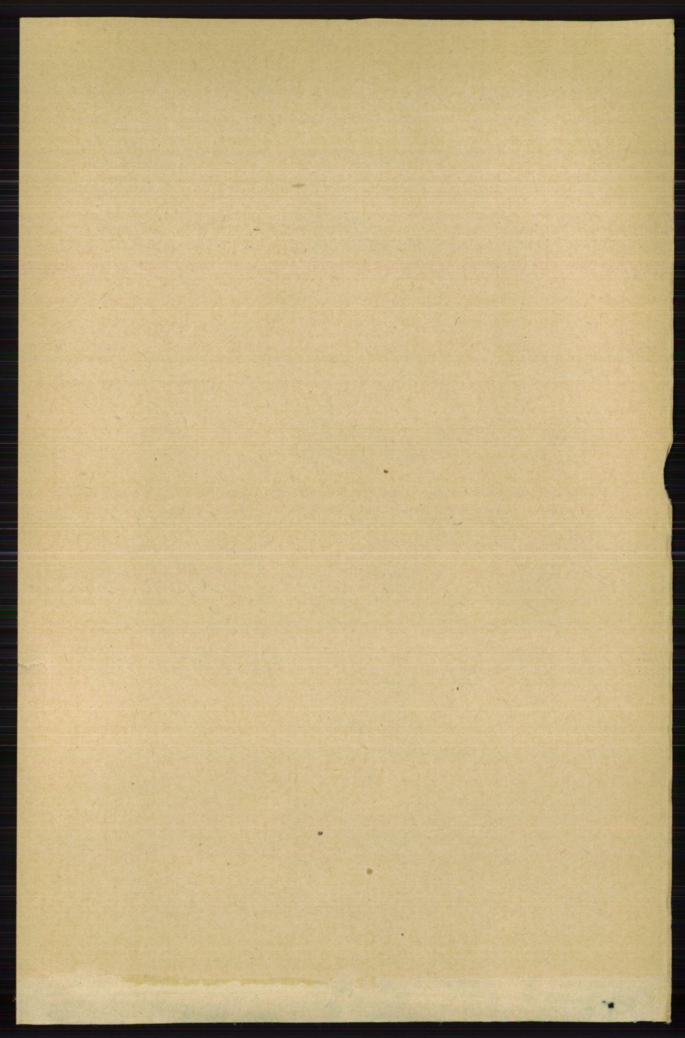 RA, Folketelling 1891 for 0627 Røyken herred, 1891, s. 1194