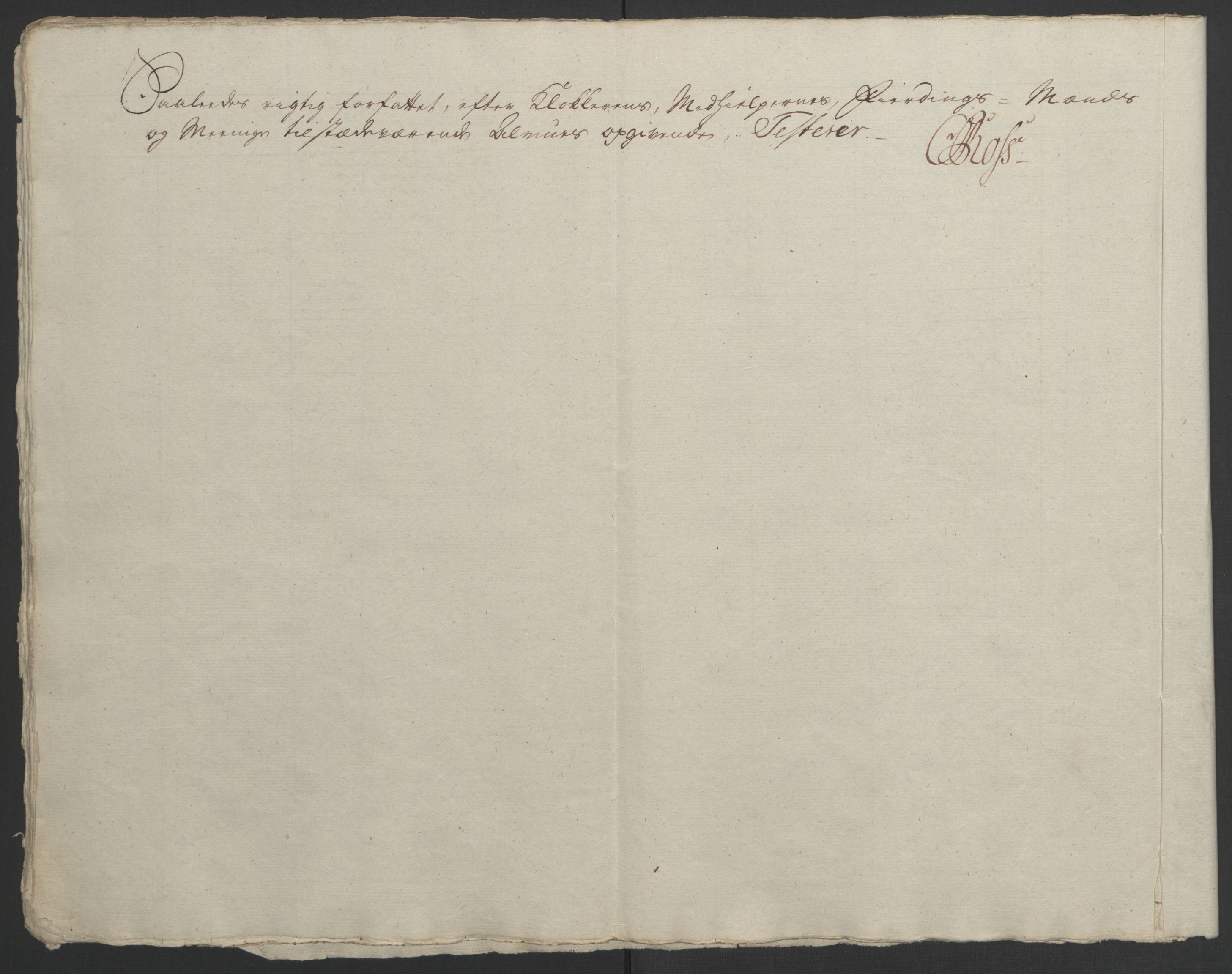 RA, Rentekammeret inntil 1814, Realistisk ordnet avdeling, Ol/L0021: [Gg 10]: Ekstraskatten, 23.09.1762. Orkdal og Gauldal, 1762-1767, s. 404