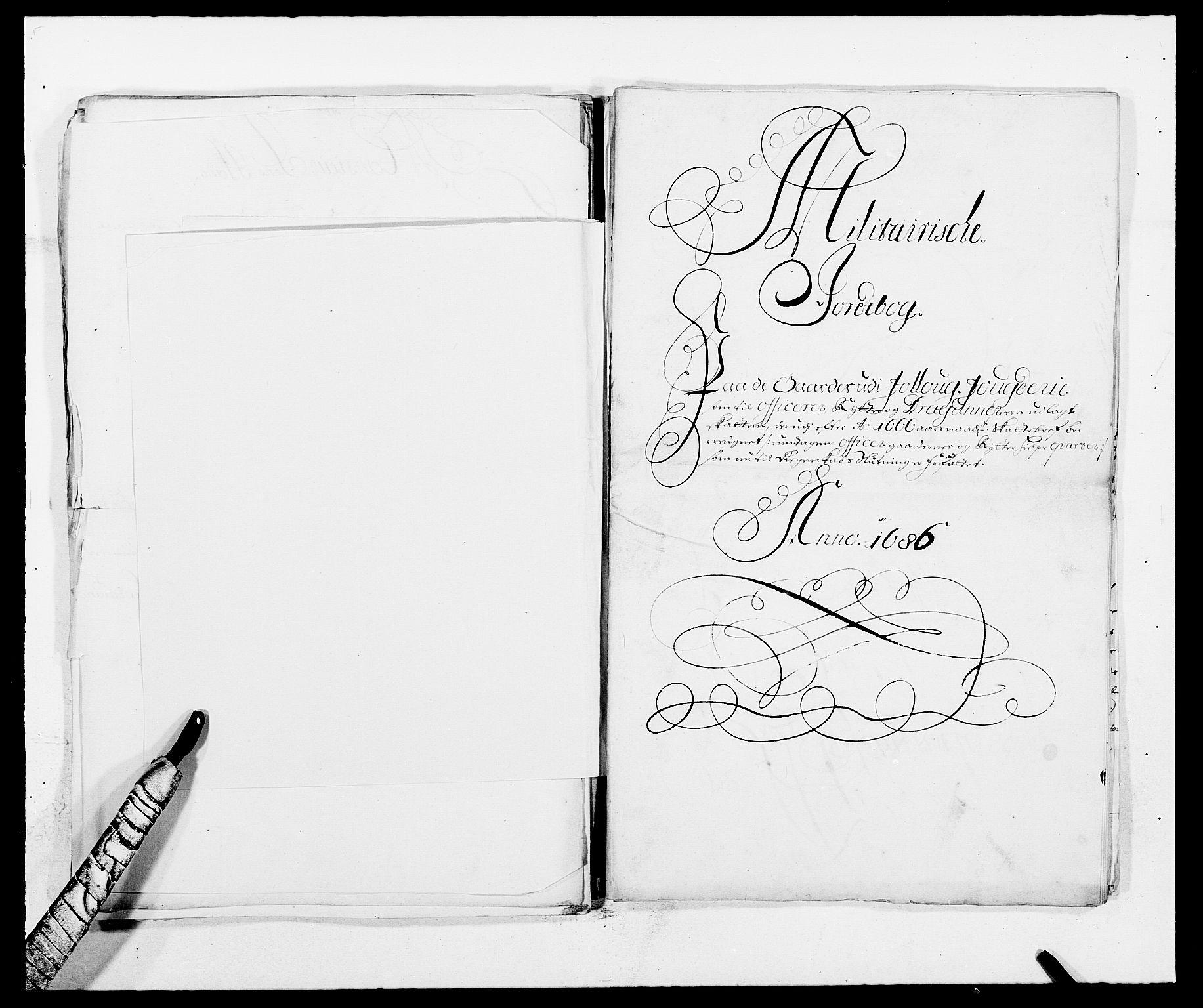 RA, Rentekammeret inntil 1814, Reviderte regnskaper, Fogderegnskap, R09/L0436: Fogderegnskap Follo, 1685-1691, s. 83