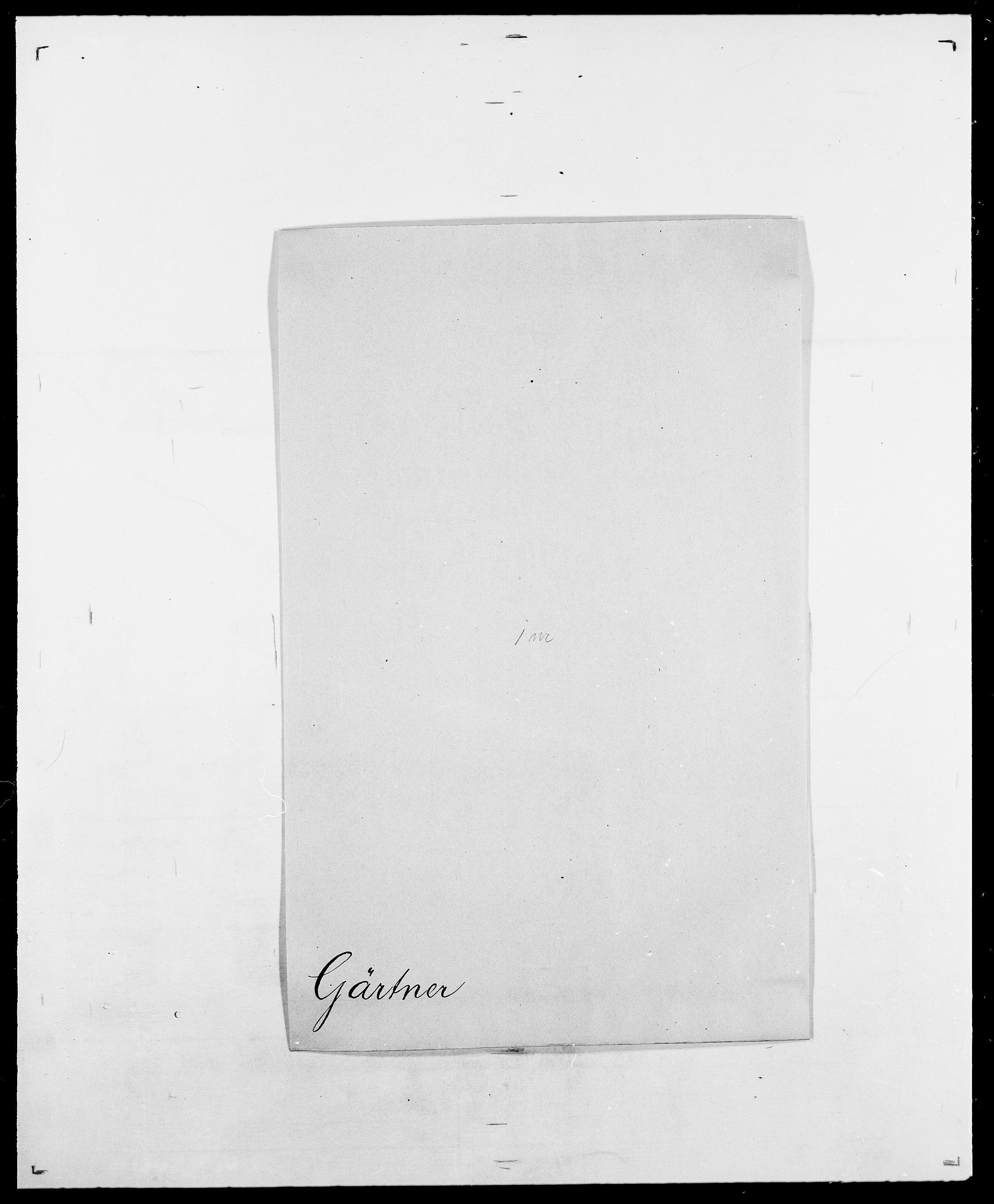 SAO, Delgobe, Charles Antoine - samling, D/Da/L0015: Grodtshilling - Halvorsæth, s. 555