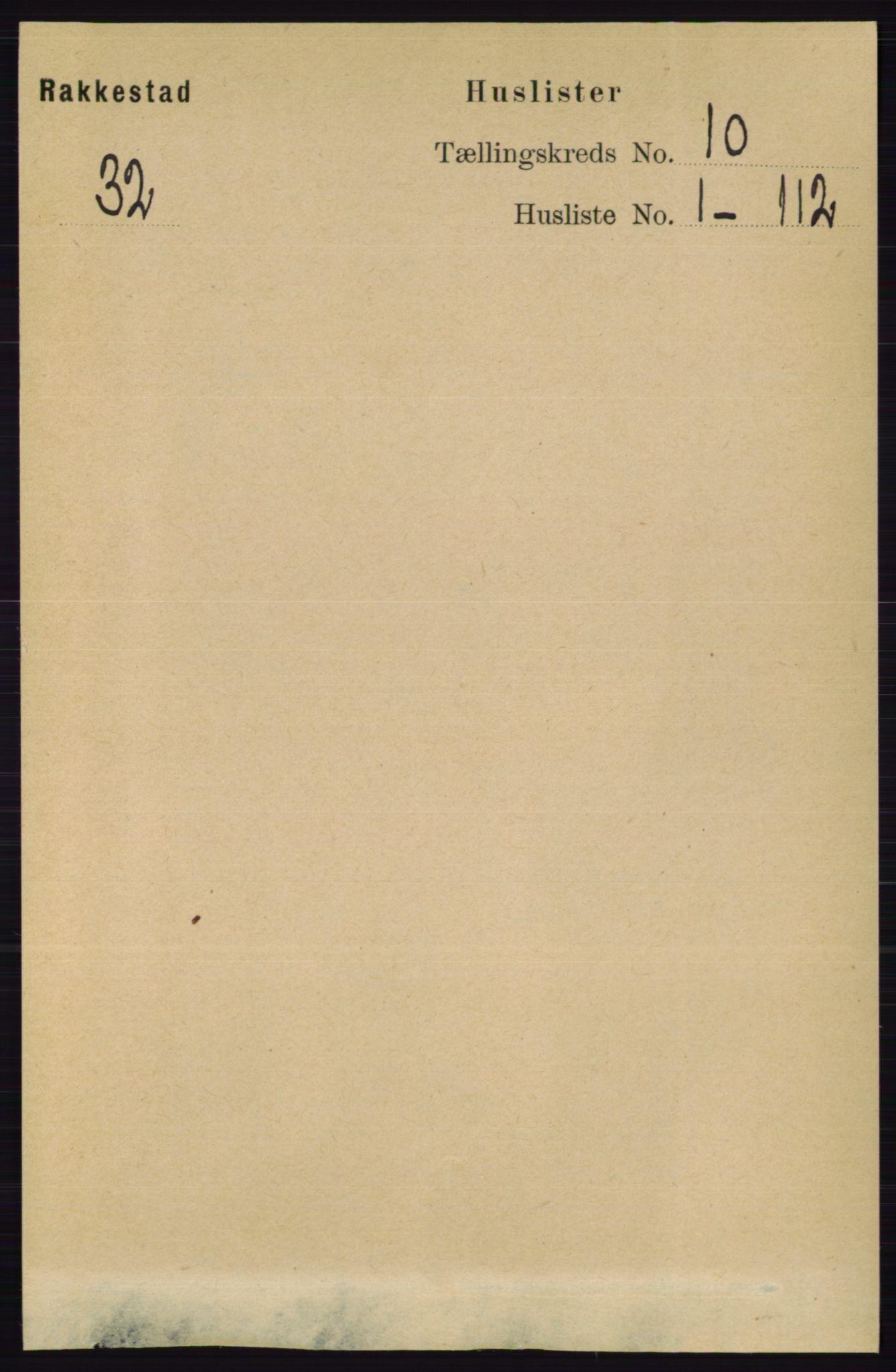 RA, Folketelling 1891 for 0128 Rakkestad herred, 1891, s. 4324