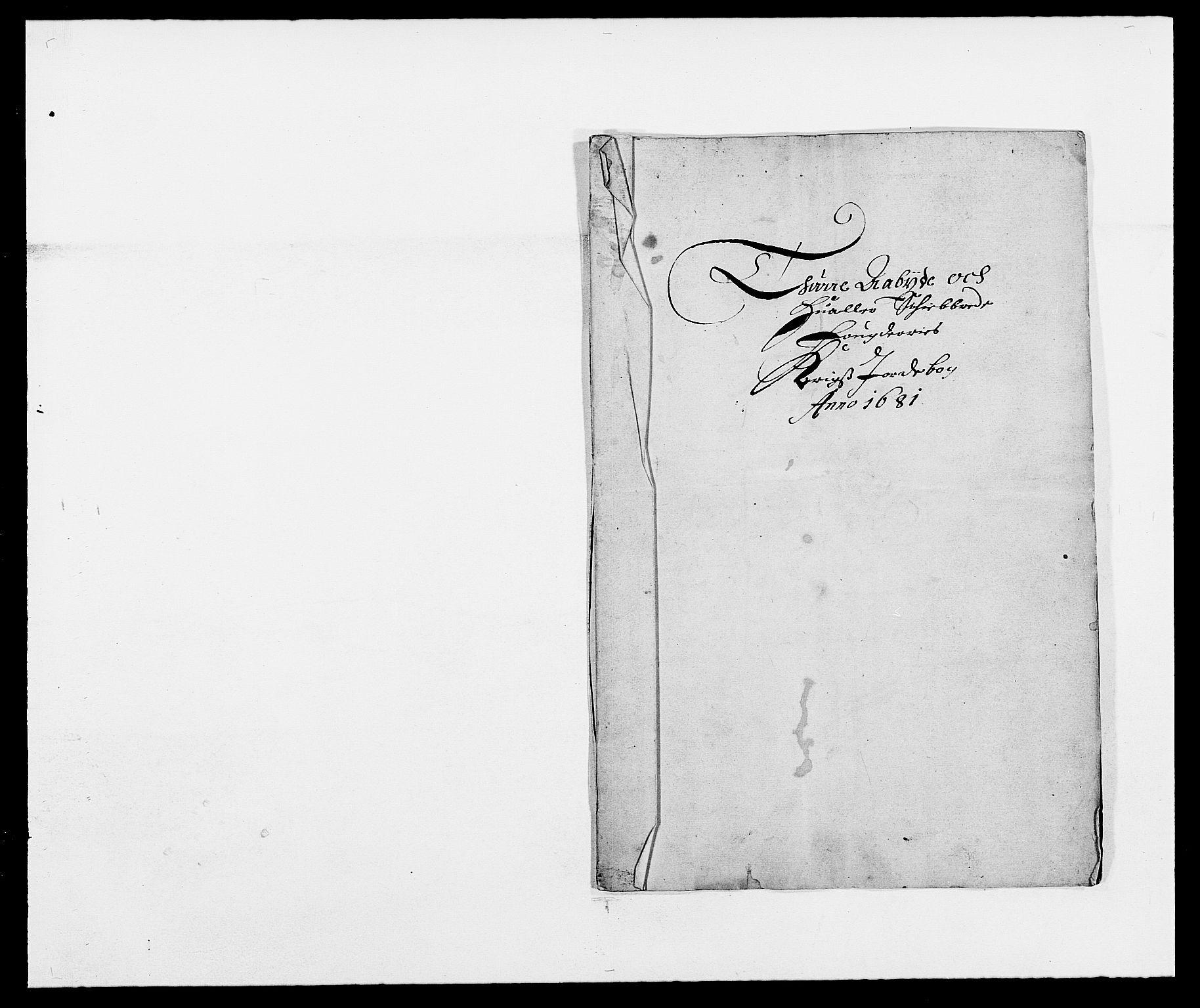 RA, Rentekammeret inntil 1814, Reviderte regnskaper, Fogderegnskap, R03/L0114: Fogderegnskap Onsøy, Tune, Veme og Åbygge fogderi, 1678-1683, s. 157