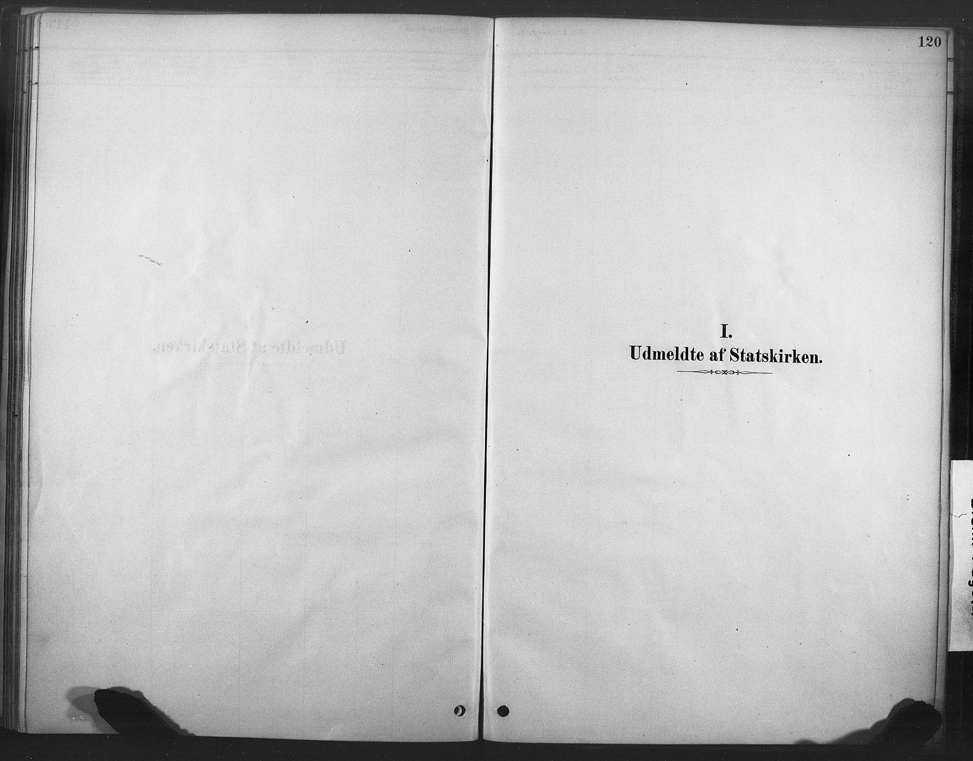 SAT, Ministerialprotokoller, klokkerbøker og fødselsregistre - Nord-Trøndelag, 719/L0178: Ministerialbok nr. 719A01, 1878-1900, s. 120