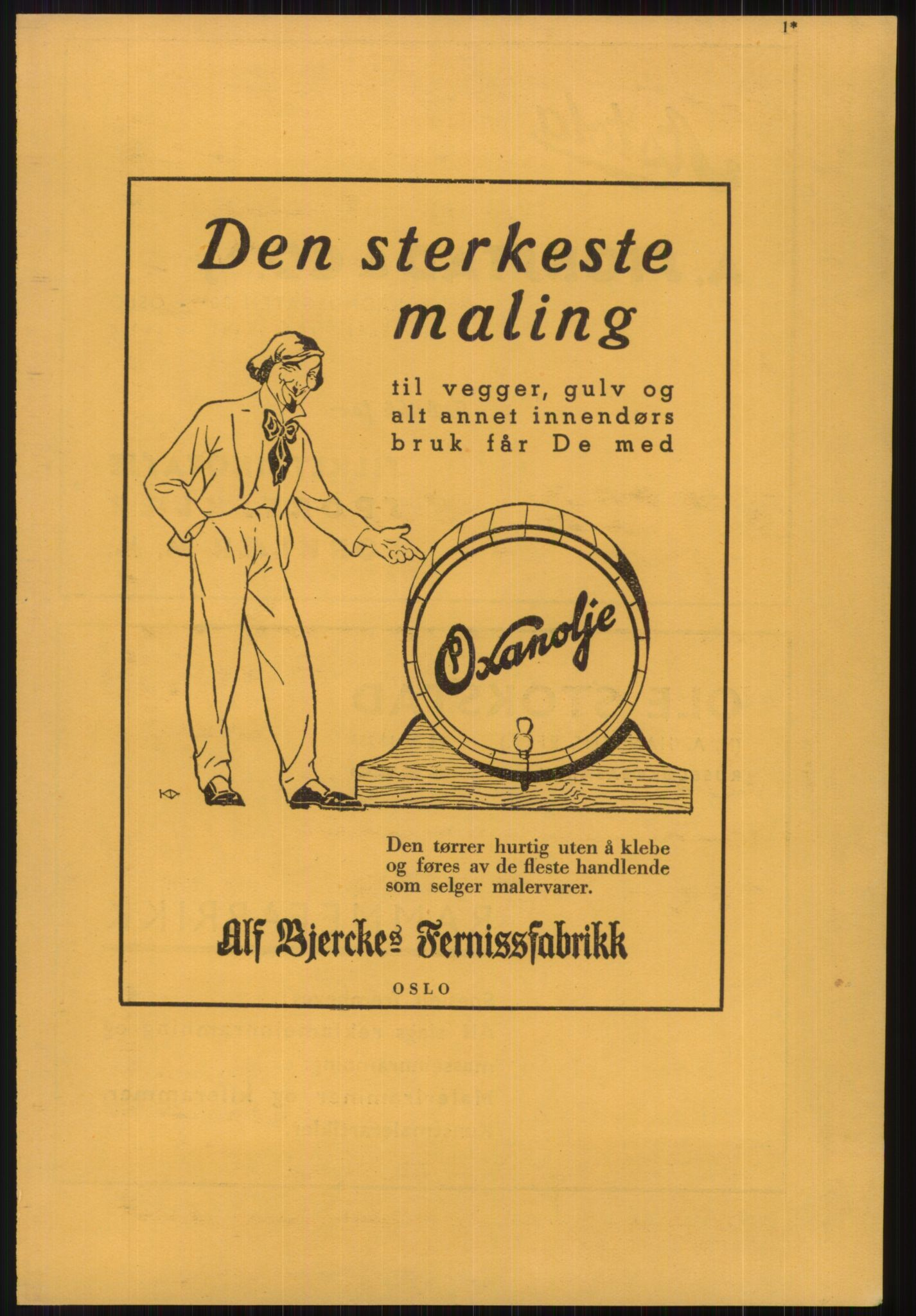 RA, Oslo adressebok (publikasjon)*, 1939, s. upaginert