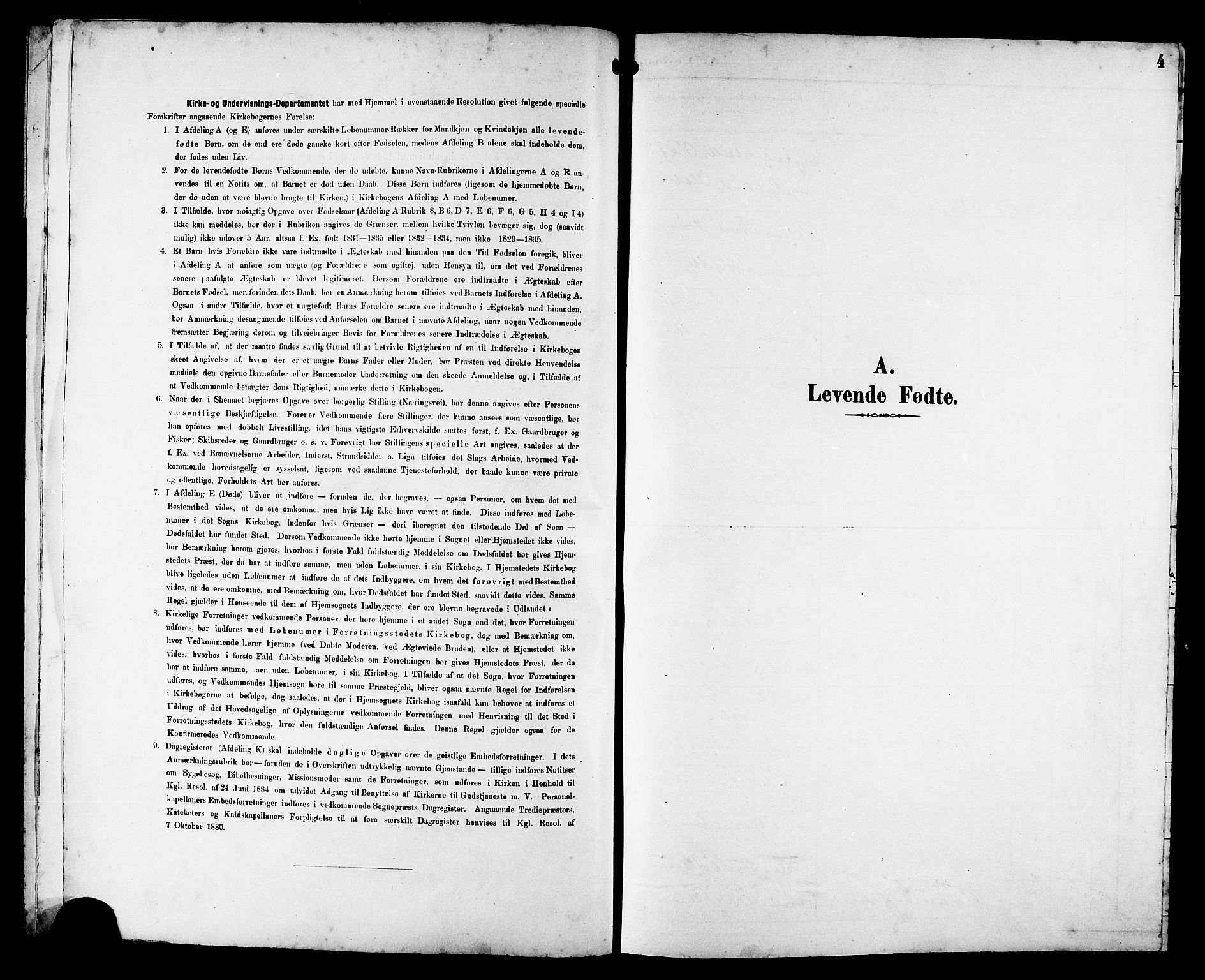 SAT, Ministerialprotokoller, klokkerbøker og fødselsregistre - Sør-Trøndelag, 662/L0757: Klokkerbok nr. 662C02, 1892-1918, s. 4