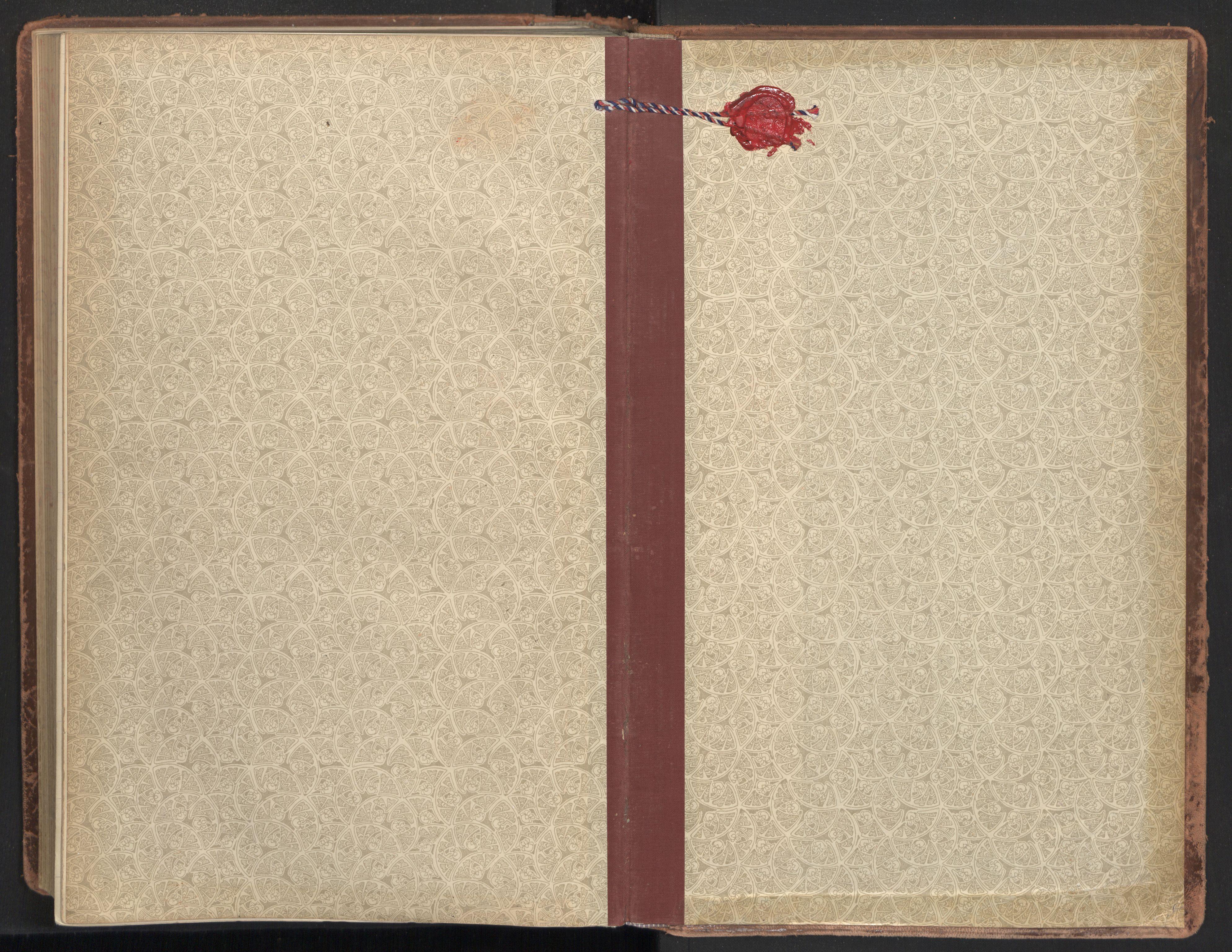 SAT, Ministerialprotokoller, klokkerbøker og fødselsregistre - Sør-Trøndelag, 604/L0206: Ministerialbok nr. 604A26, 1917-1931, s. 253