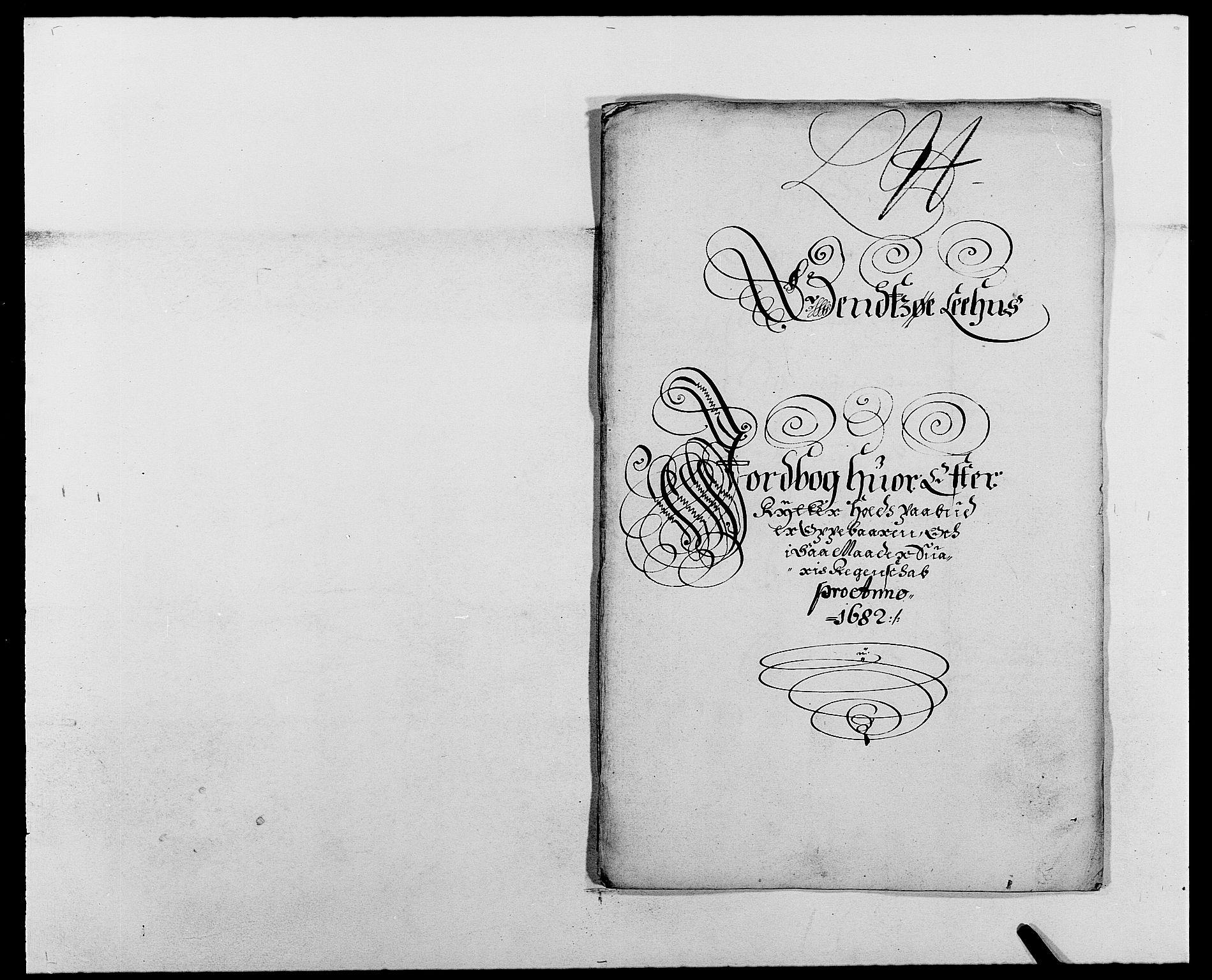 RA, Rentekammeret inntil 1814, Reviderte regnskaper, Fogderegnskap, R03/L0112: Fogderegnskap Onsøy, Tune, Veme og Åbygge fogderi, 1681-1683, s. 167