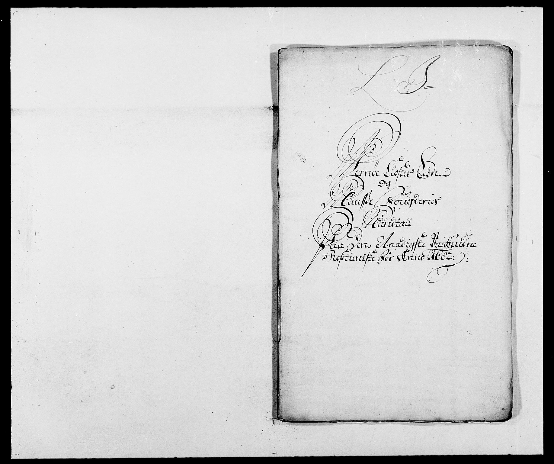 RA, Rentekammeret inntil 1814, Reviderte regnskaper, Fogderegnskap, R02/L0103: Fogderegnskap Moss og Verne kloster, 1682-1684, s. 240