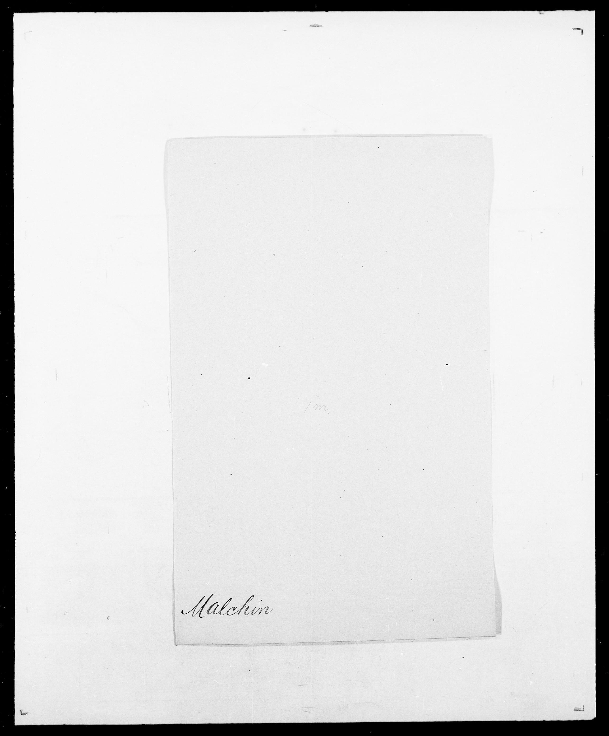 SAO, Delgobe, Charles Antoine - samling, D/Da/L0025: Løberg - Mazar, s. 242