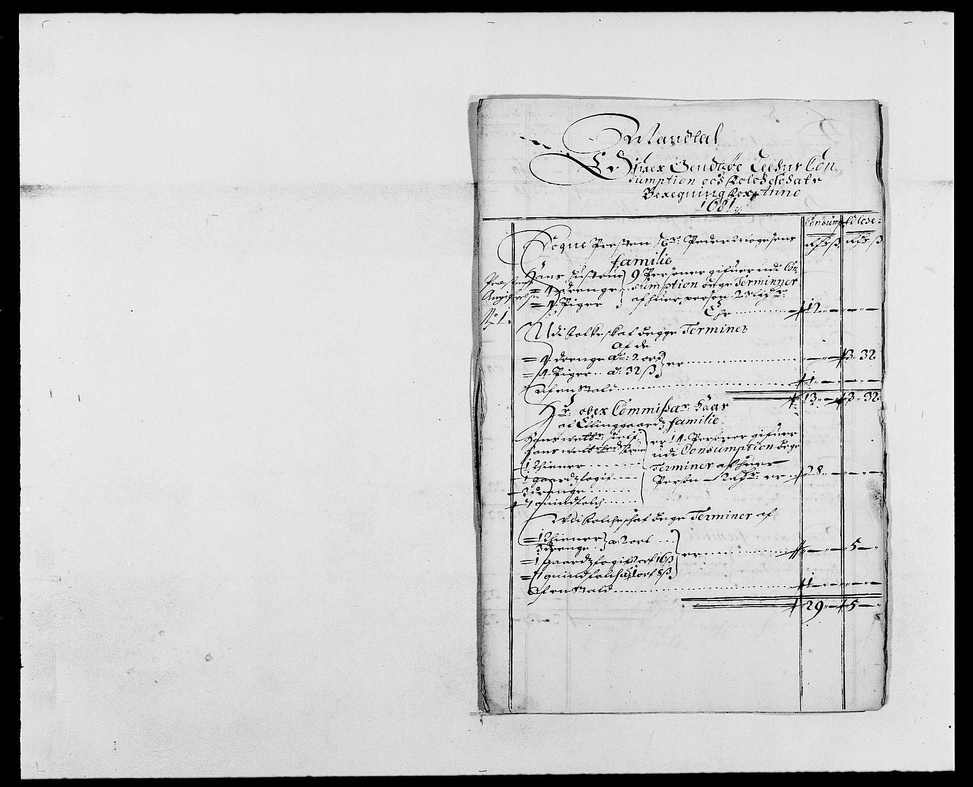 RA, Rentekammeret inntil 1814, Reviderte regnskaper, Fogderegnskap, R03/L0112: Fogderegnskap Onsøy, Tune, Veme og Åbygge fogderi, 1681-1683, s. 68