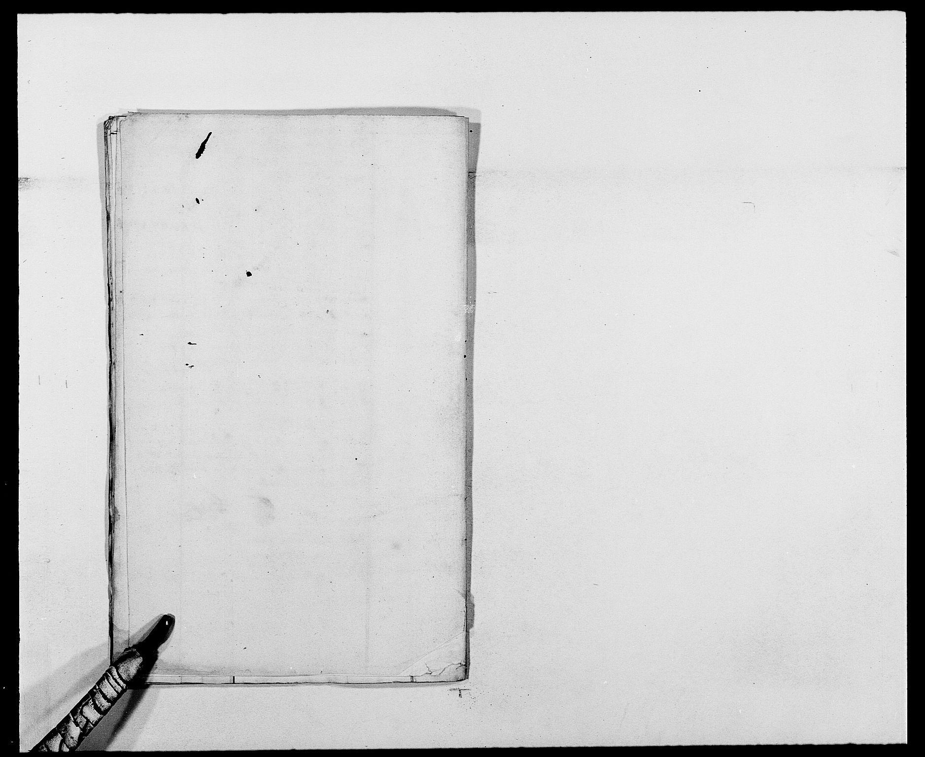 RA, Rentekammeret inntil 1814, Reviderte regnskaper, Fogderegnskap, R01/L0001: Fogderegnskap Idd og Marker, 1678-1679, s. 470