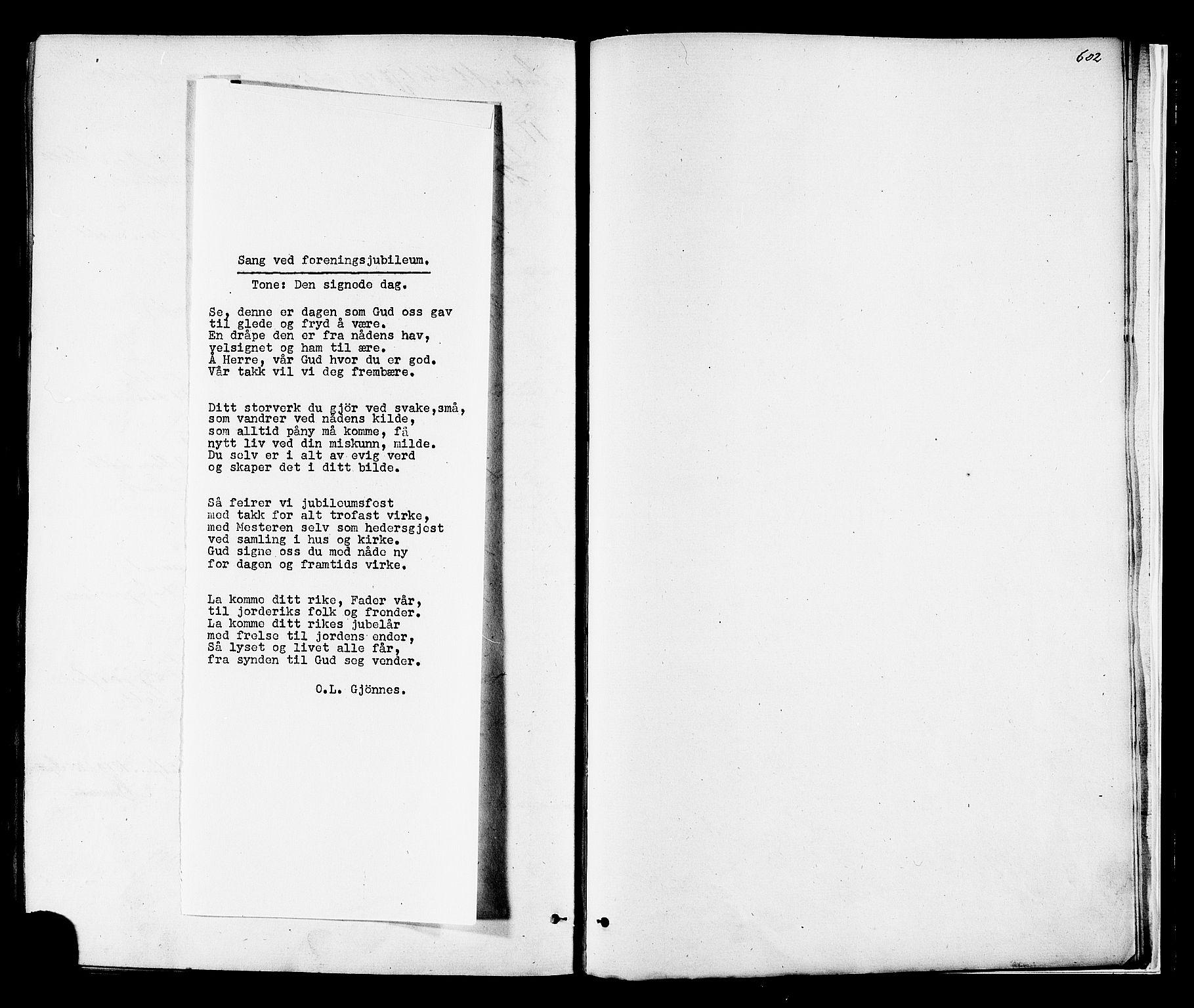 SAT, Ministerialprotokoller, klokkerbøker og fødselsregistre - Sør-Trøndelag, 606/L0293: Ministerialbok nr. 606A08, 1866-1877, s. 602