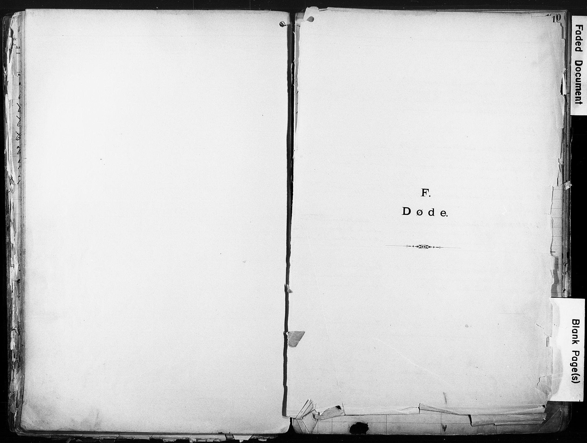 SAO, Sarpsborg metodistkirke, A/L0004: Dissenterprotokoll nr. 4, 1892-1923, s. 159