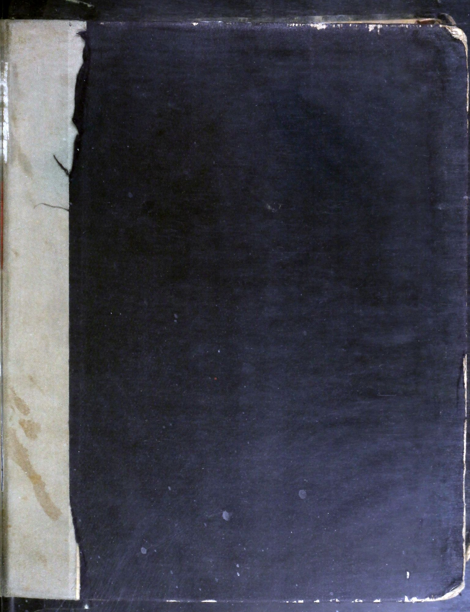 AIN, A/S Sulitjelma Gruber, B/Ba/L0027: Kopibok - Diverse adressater, 1908