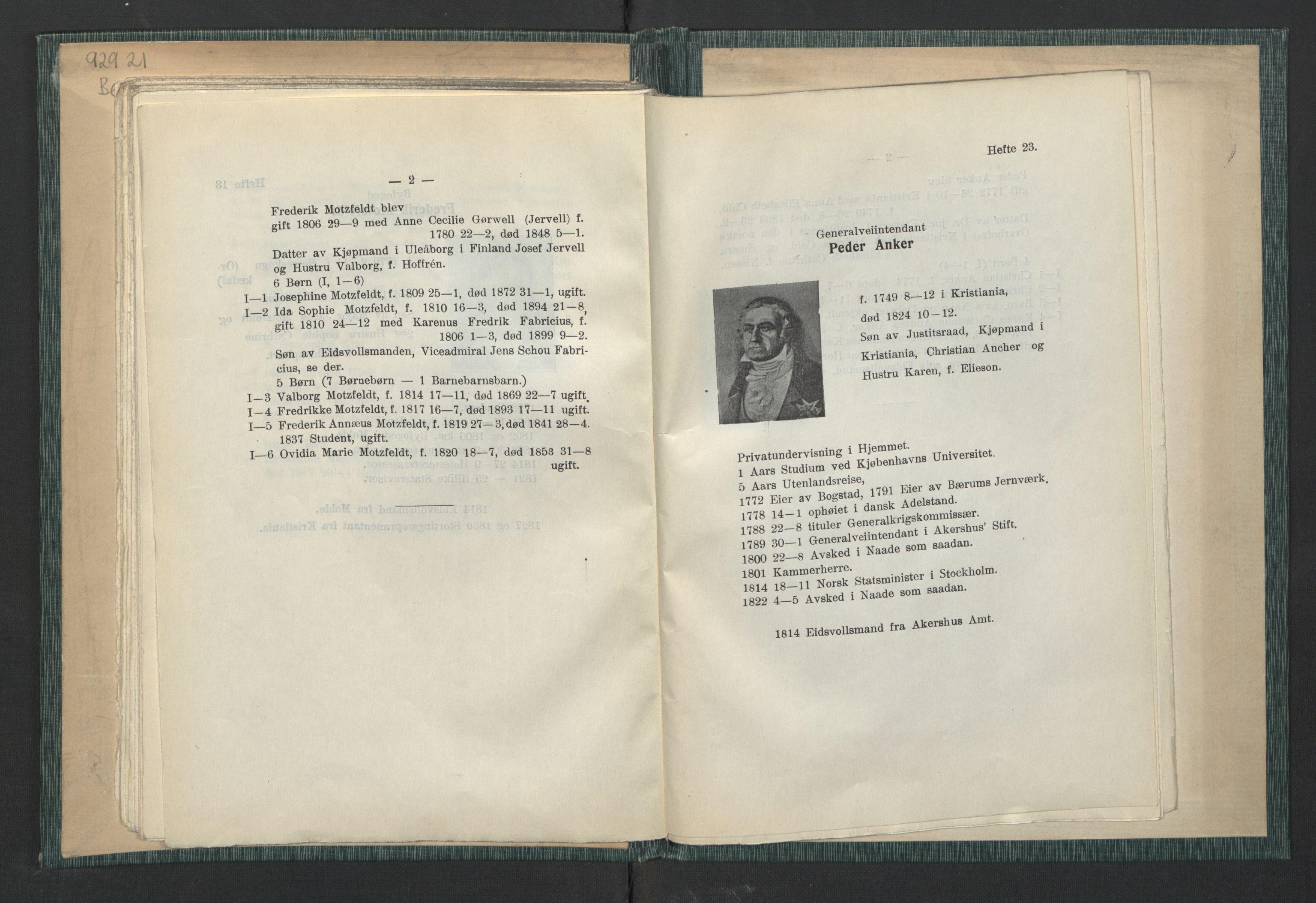 RA, Publikasjoner*, 1914, s. 64