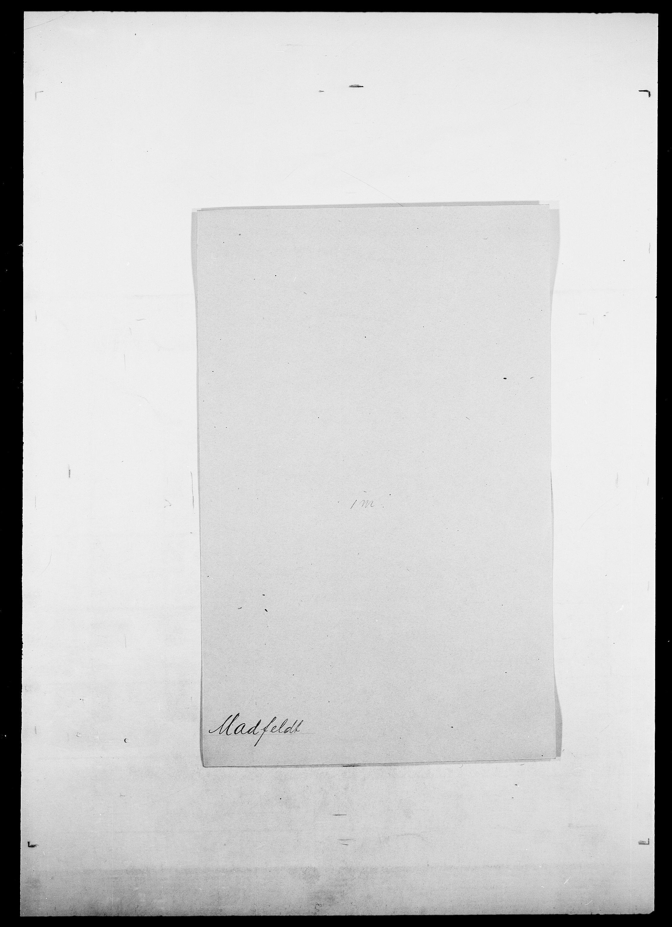 SAO, Delgobe, Charles Antoine - samling, D/Da/L0025: Løberg - Mazar, s. 194