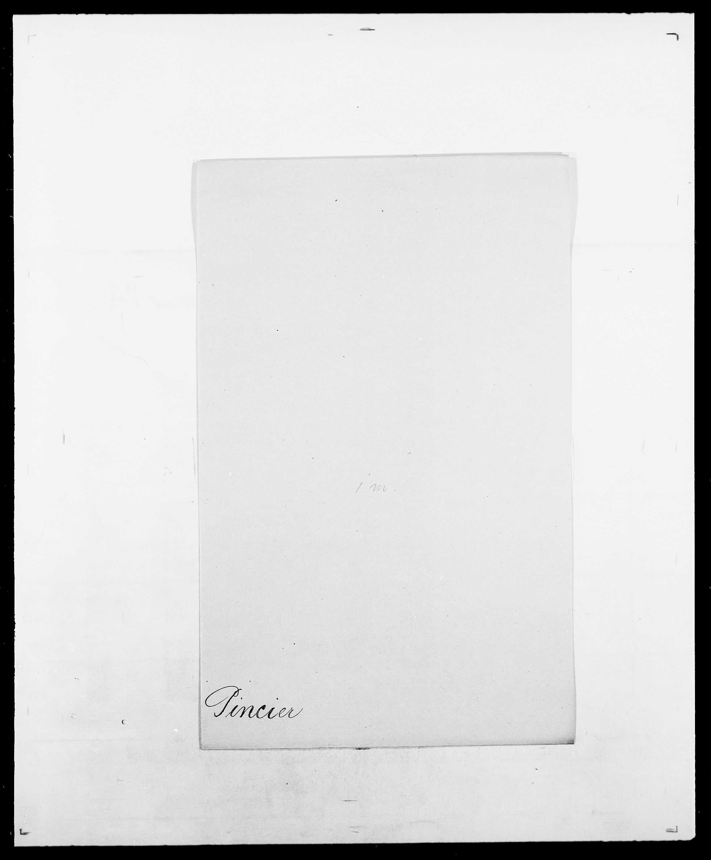 SAO, Delgobe, Charles Antoine - samling, D/Da/L0030: Paars - Pittelkov, s. 547
