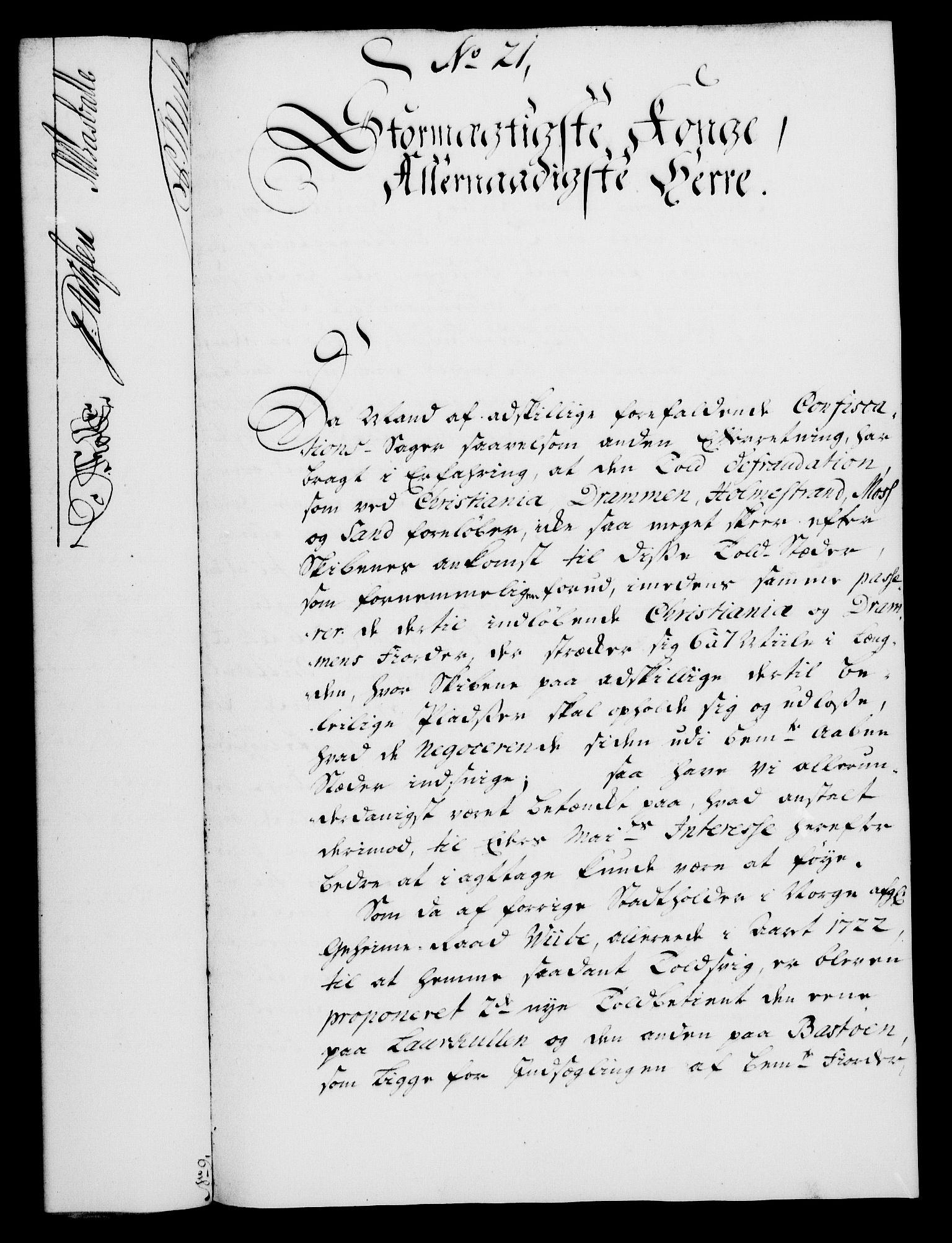 RA, Rentekammeret, Kammerkanselliet, G/Gf/Gfa/L0030: Norsk relasjons- og resolusjonsprotokoll (merket RK 52.30), 1748, s. 180