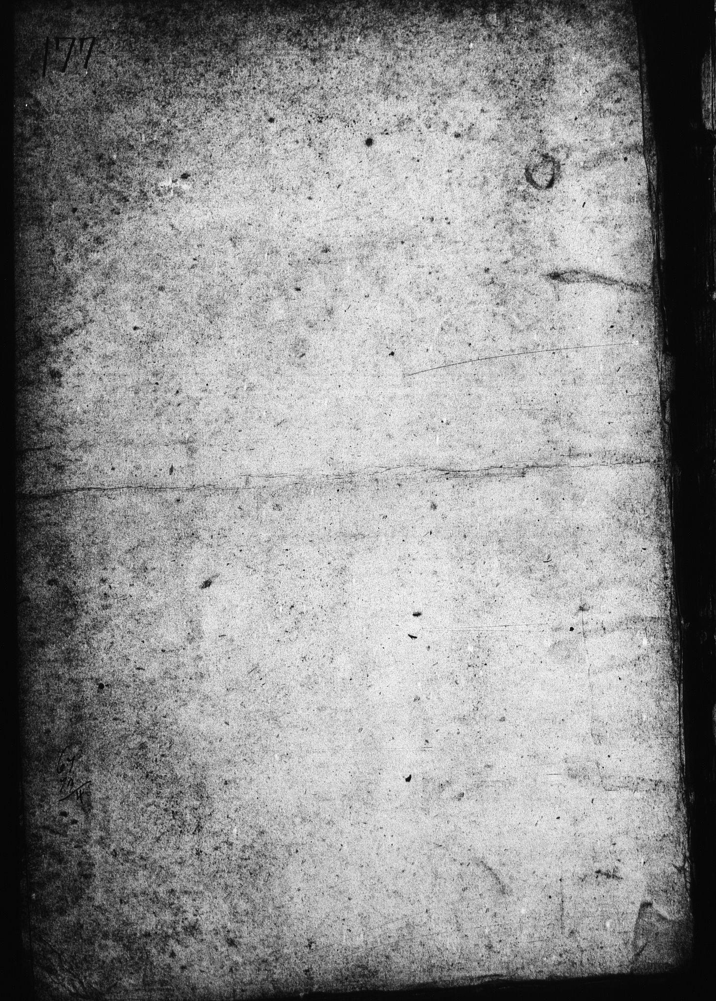 RA, Sjøetaten, F/L0178: Fredrikshalds distrikt, bind 1, 1795