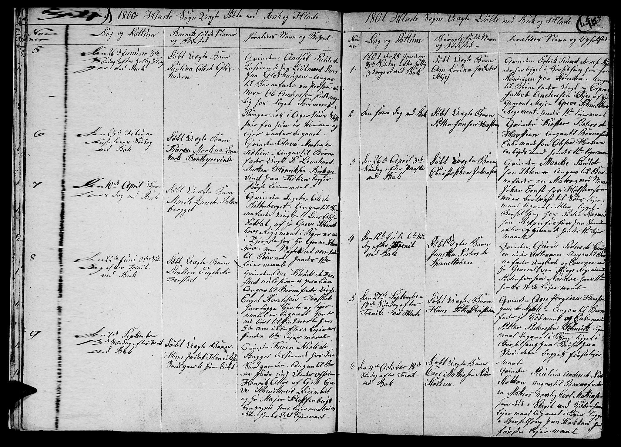 SAT, Ministerialprotokoller, klokkerbøker og fødselsregistre - Sør-Trøndelag, 606/L0306: Klokkerbok nr. 606C02, 1797-1829, s. 34-35